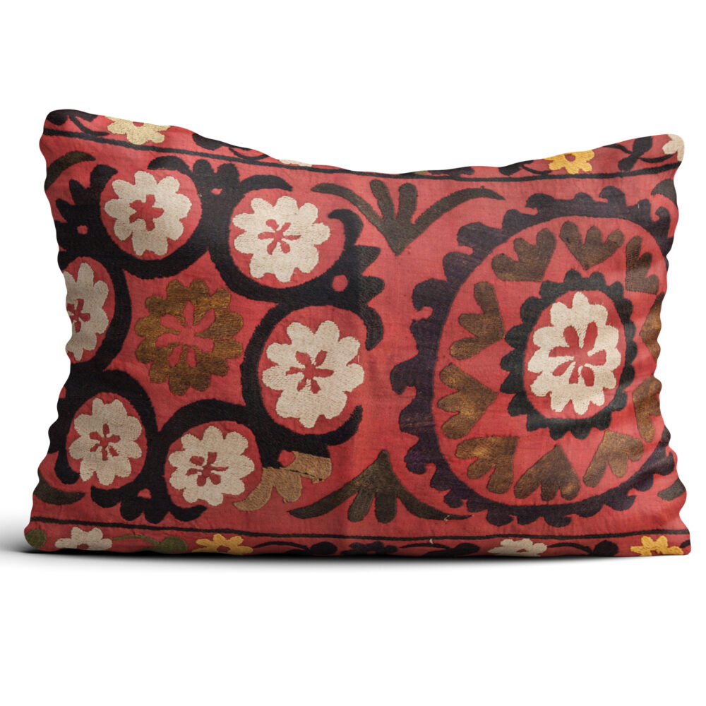 2614-vintage-suzani-pillow