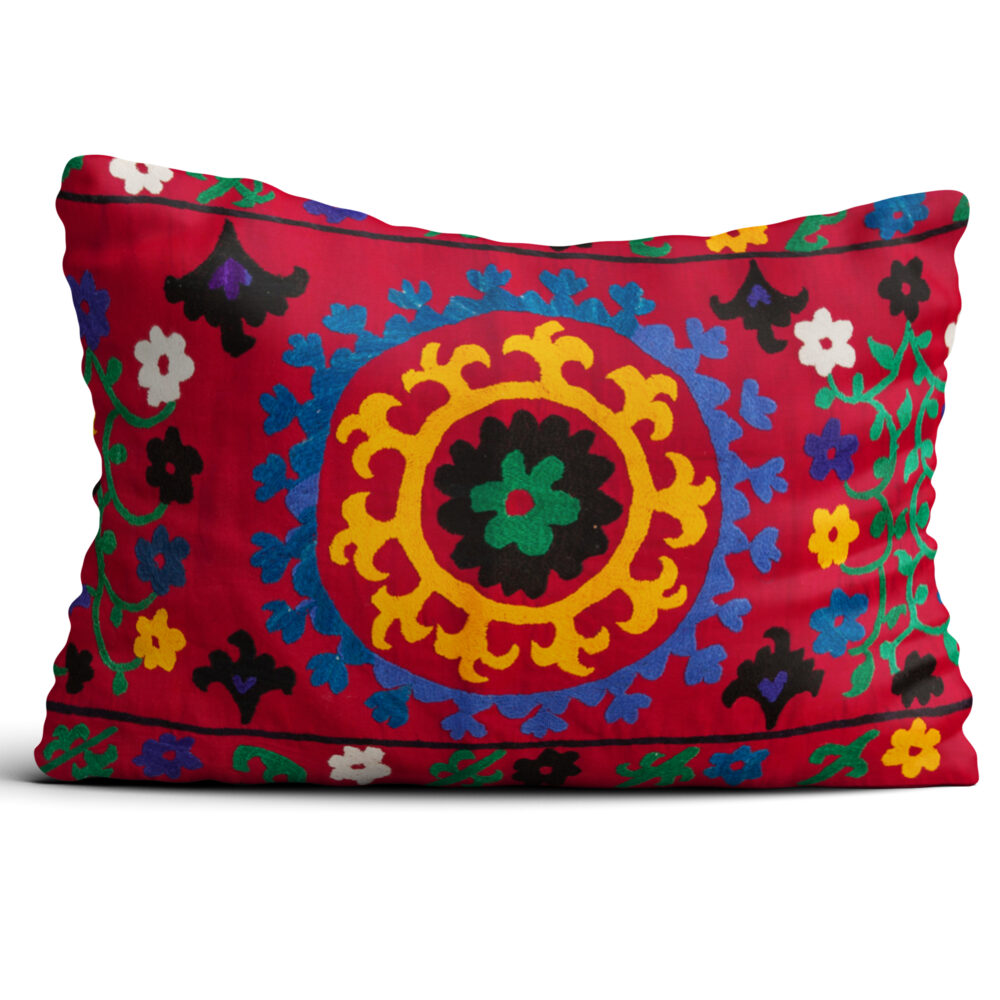 2615-vintage-suzani-pillow