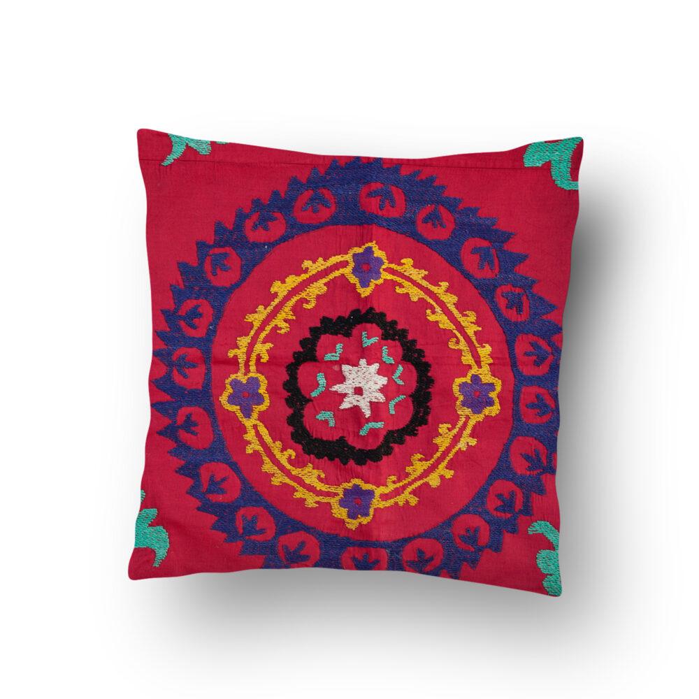 2618-vintage-suzani-pillow