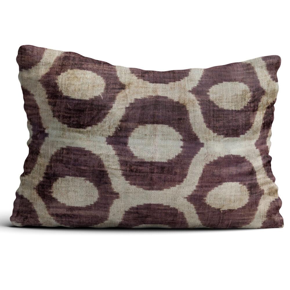 2640-silk-velvet-ikat-pillow