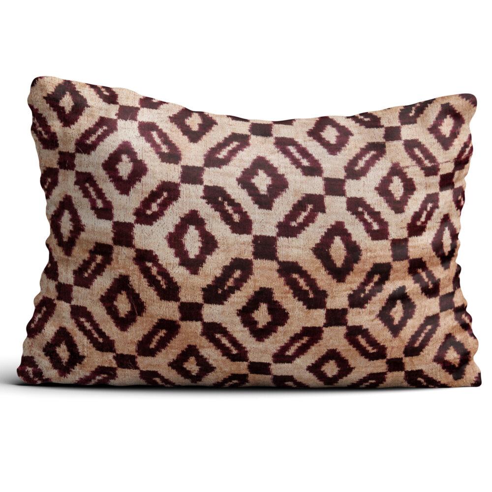 2641-silk-velvet-ikat-pillow