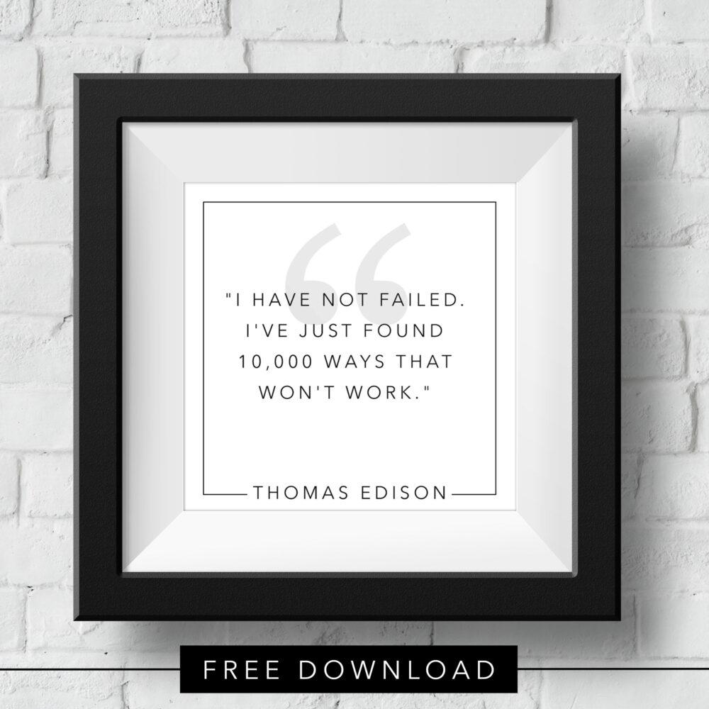 failure-thomas-edison-free-download