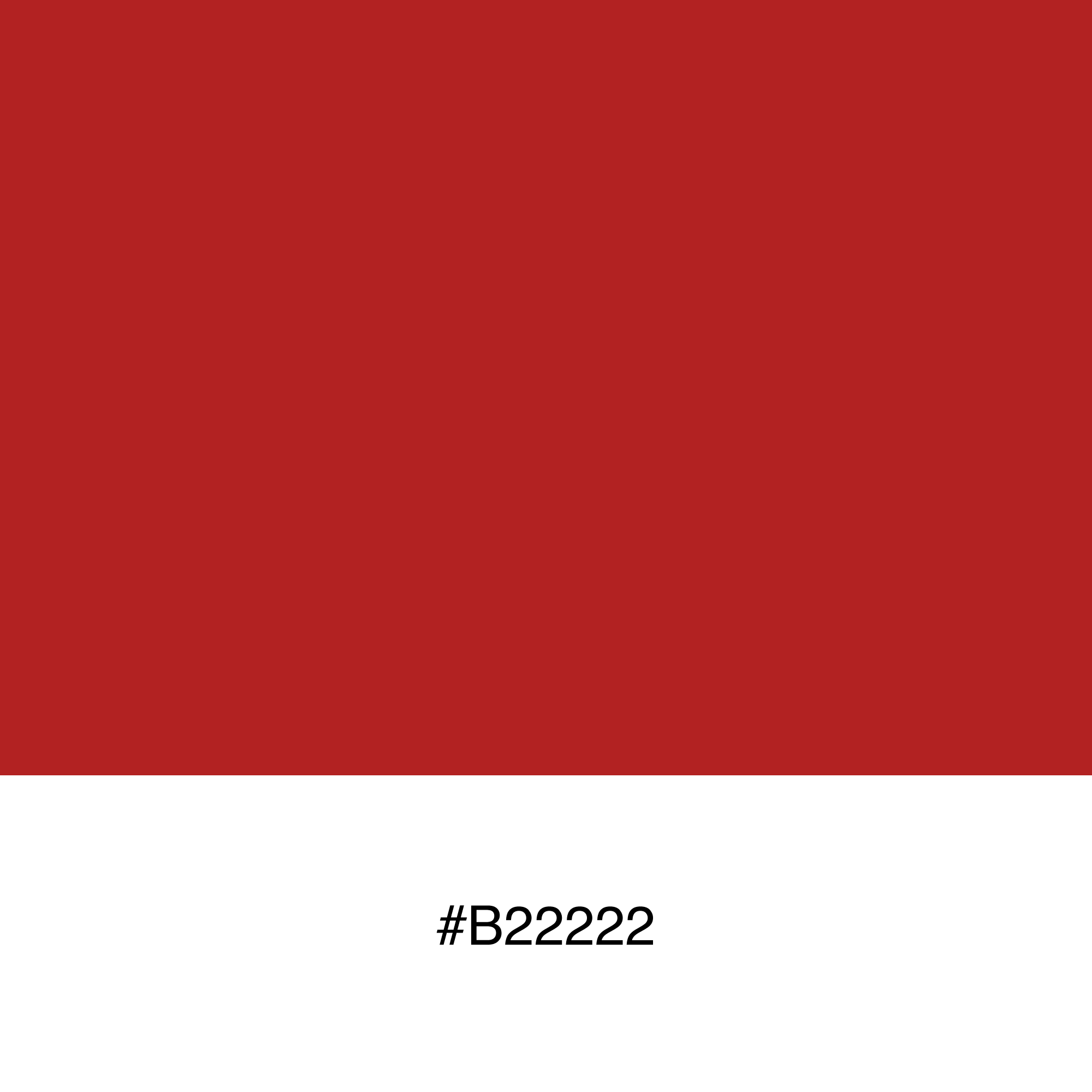 color-swatch-b22222
