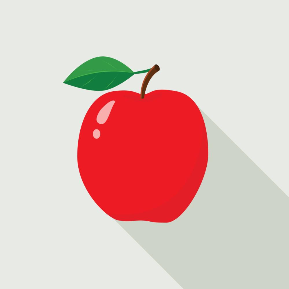 jason-b-graham-apple-icon-0003-featured-image