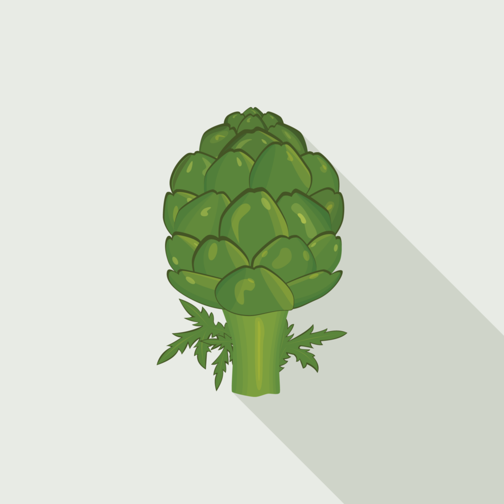 jason-b-graham-artichoke-icon-0003-featured-image