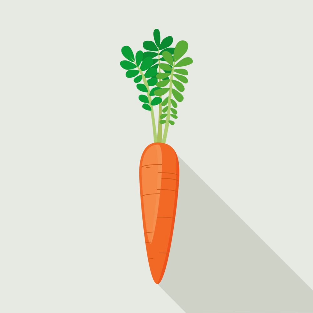 jason-b-graham-carrot-icon-f26925-featured-image
