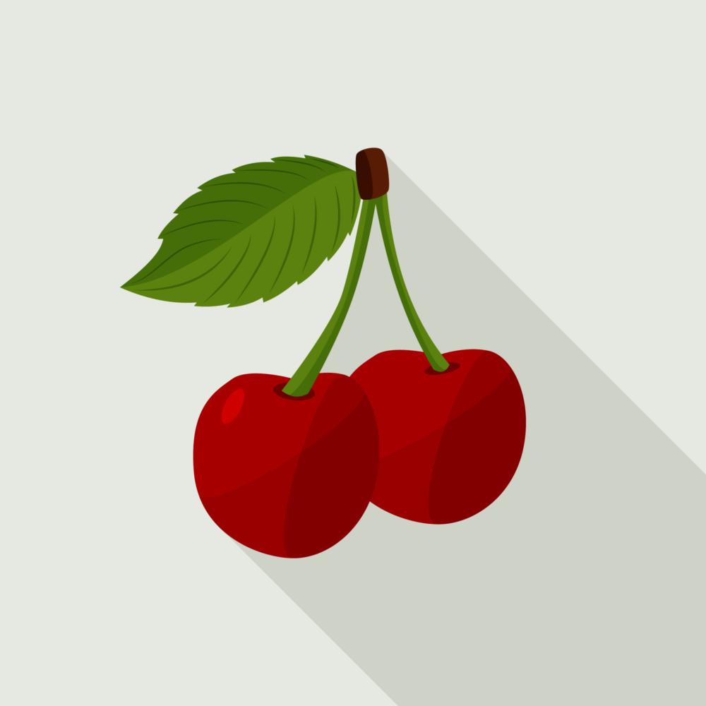 jason-b-graham-cherry-icon-990000-featured-image