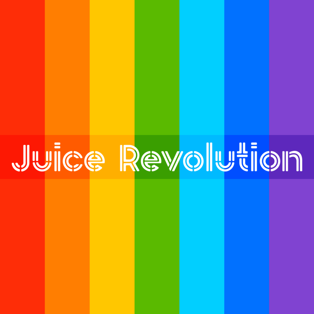 jason-b-graham-juice-revolution