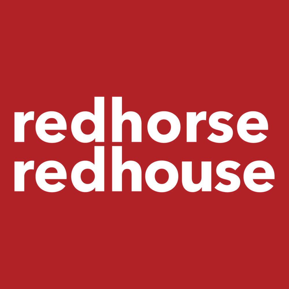 REDHORSE|REDHOUSE