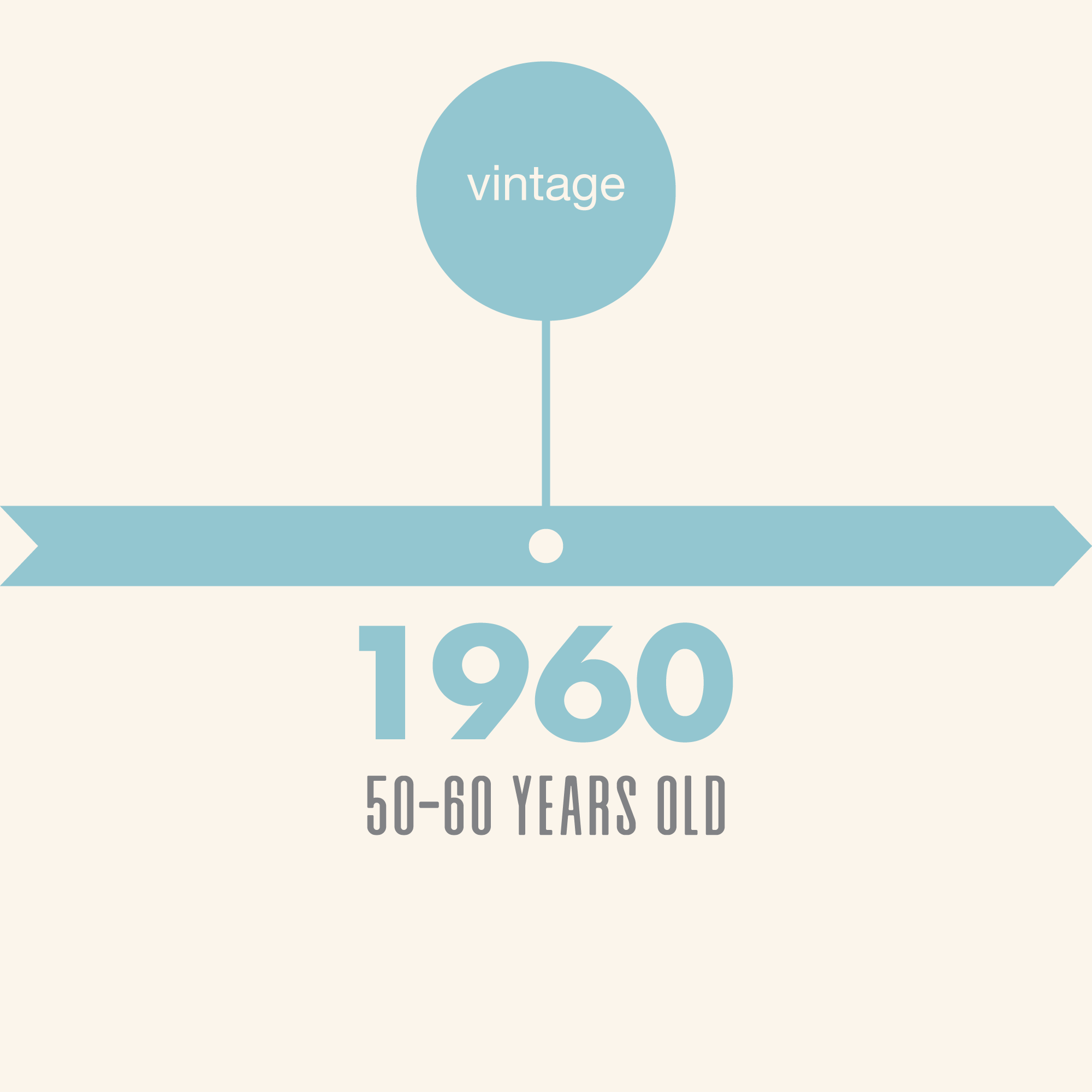 product-attribute-1960
