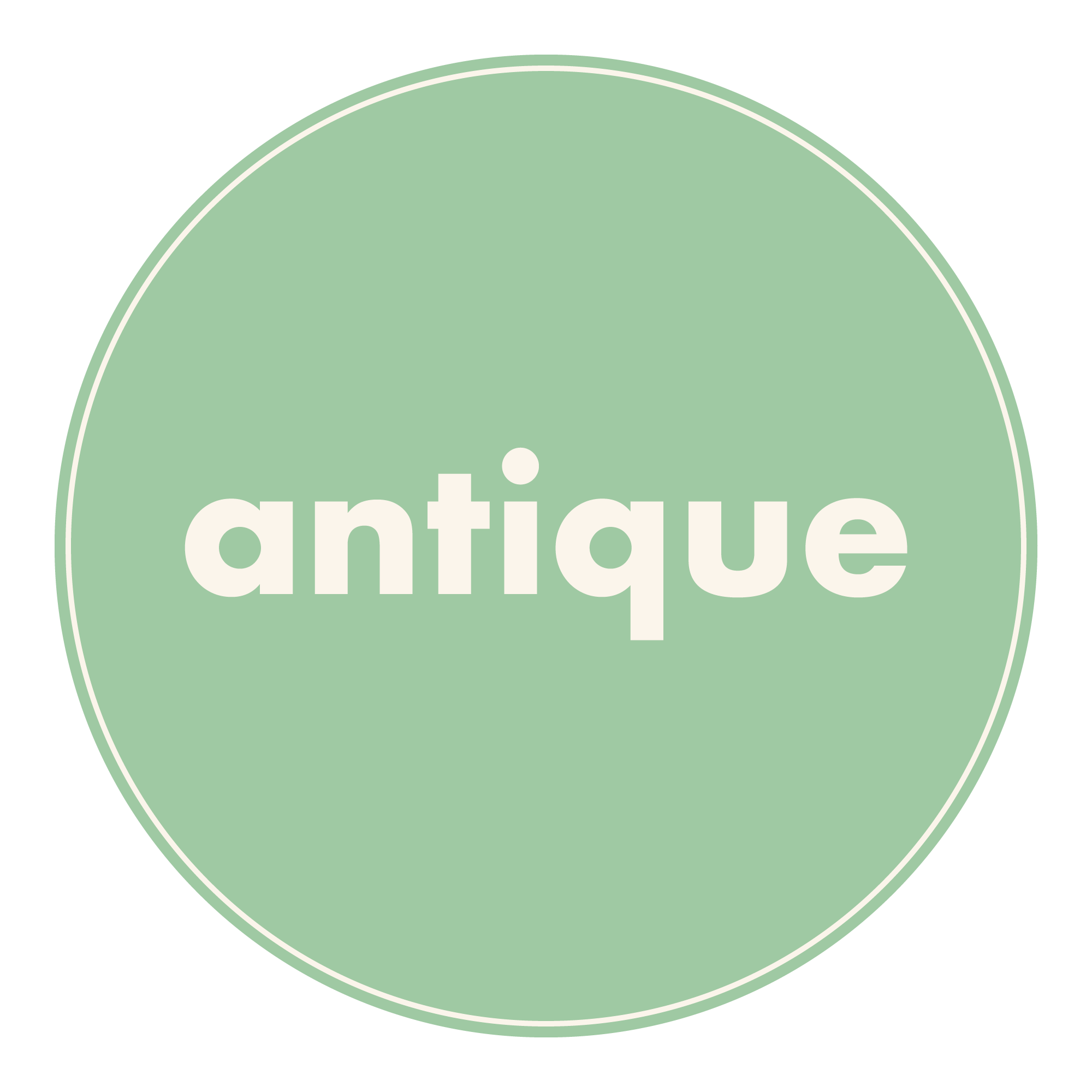 product-attribute-antique