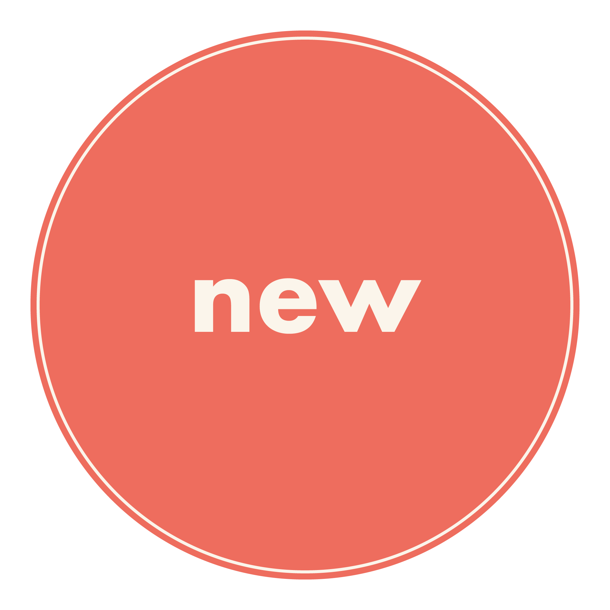 product-attribute-new.