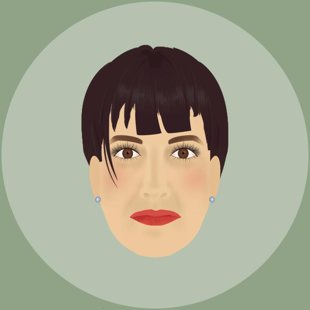 avatar-dicle-arslan