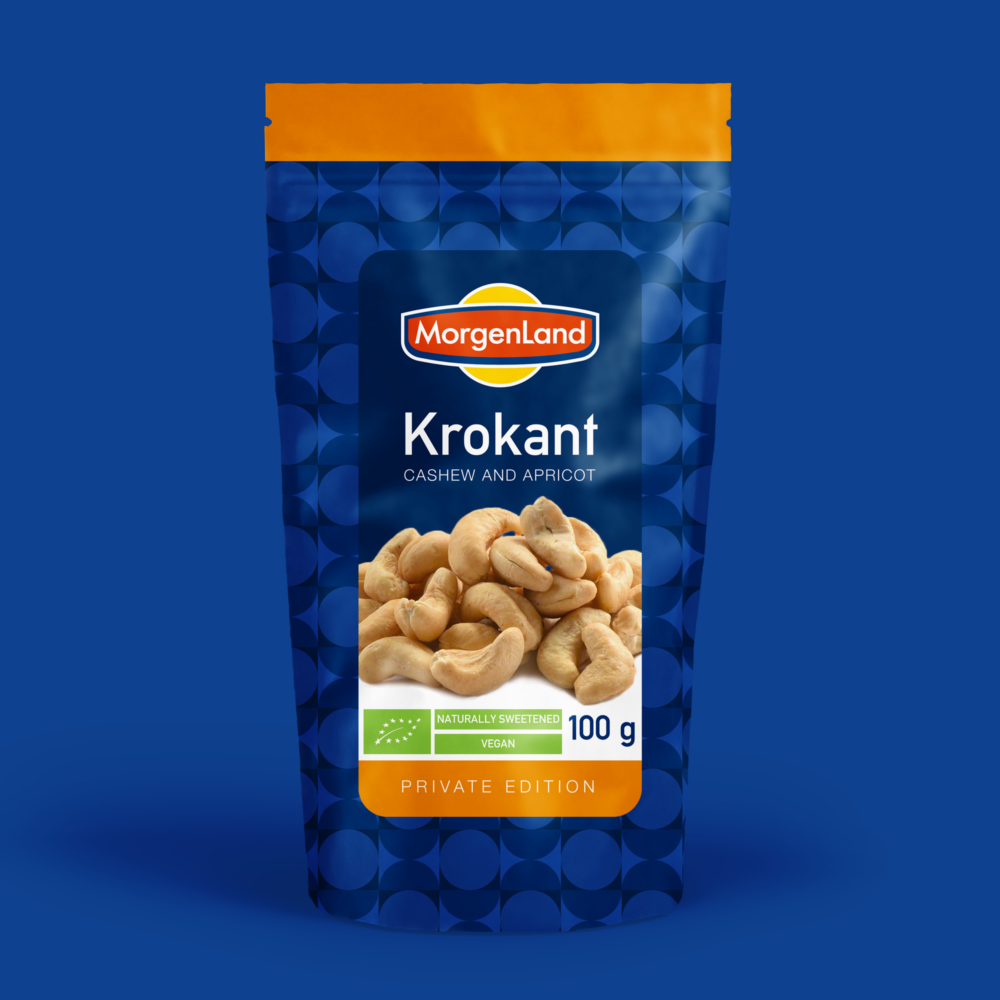 doy-pack-krokant-cashew-220-120-0005-002d72