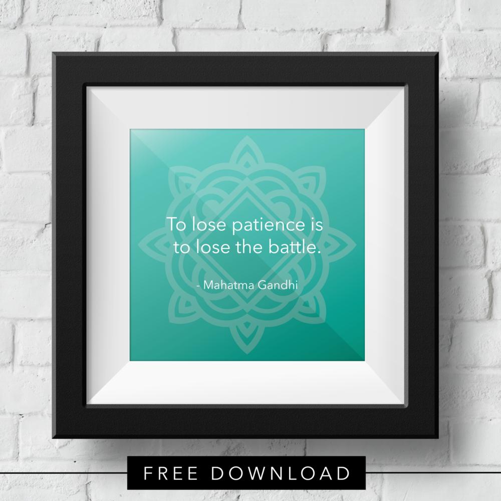 gandhi-0008-free-download