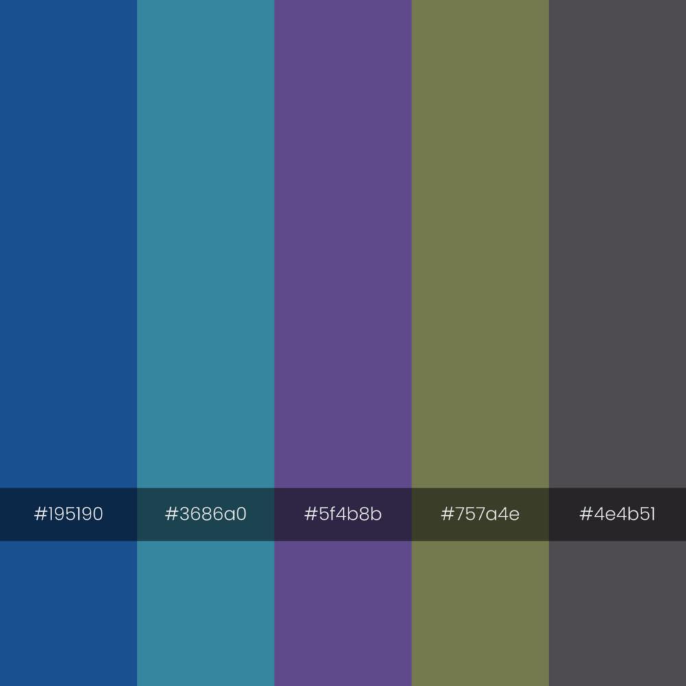 color-palette-2000-2000-aya-kapadokya-extended