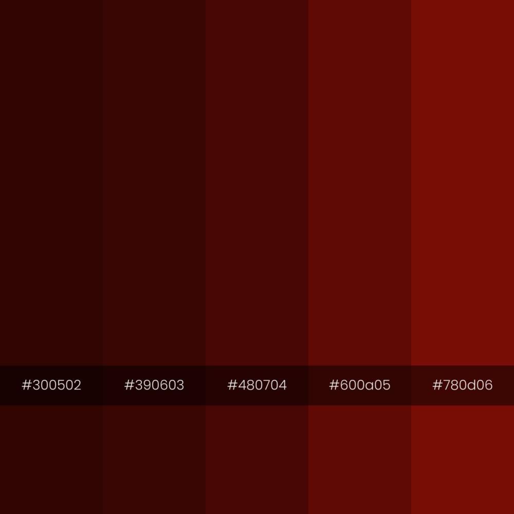 color-palette-date-monochrome-2000-2000
