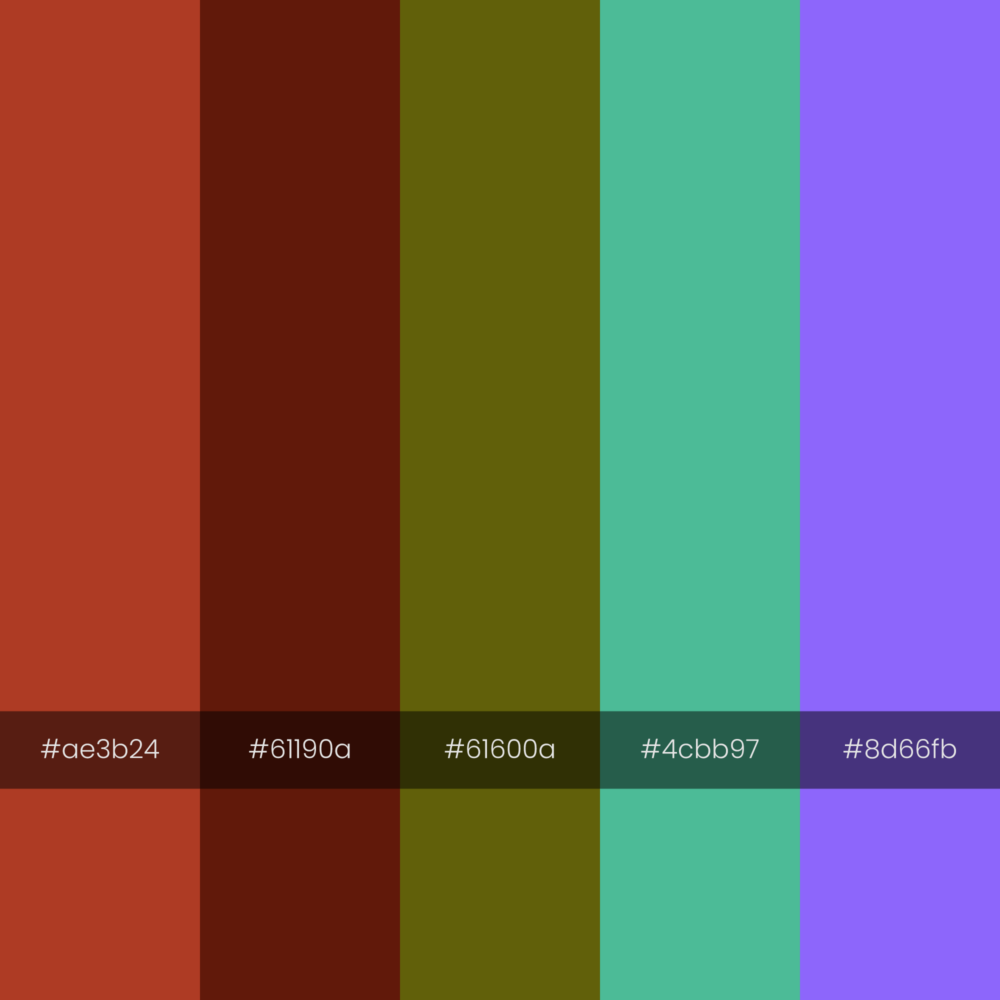 color-palette-sweet-potato-extended-2000-2000