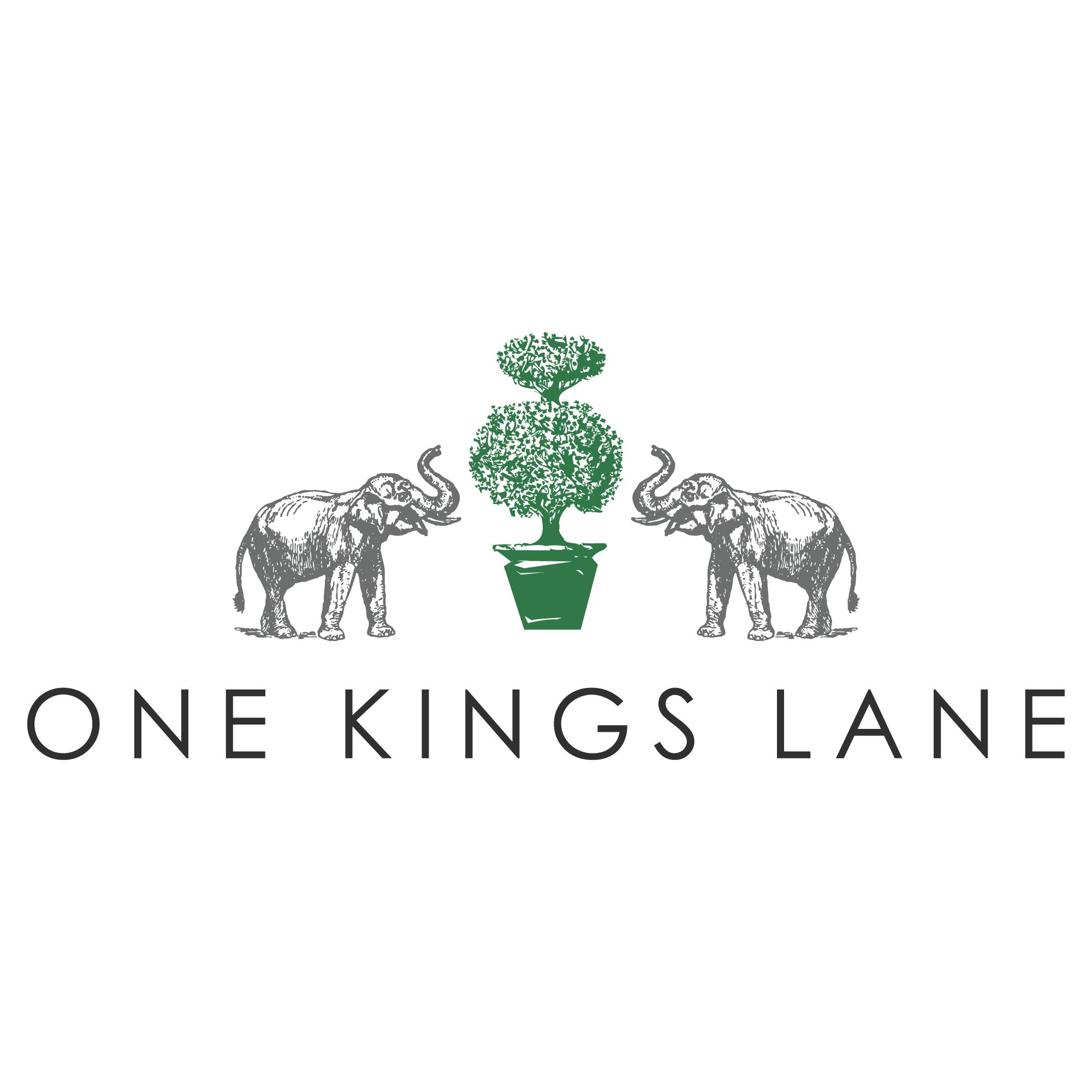 jasonbgraham-category-one-kings-lane-featured-image