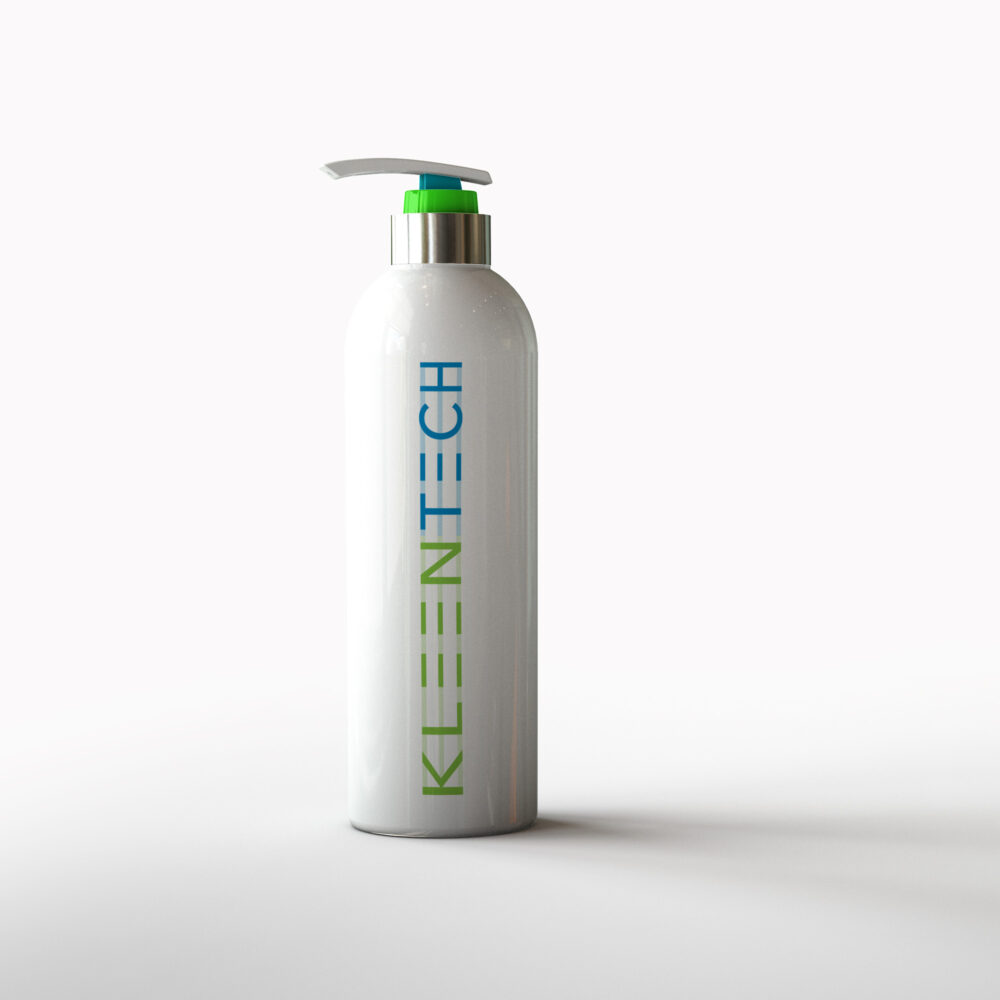 kleentech-pump-bottle