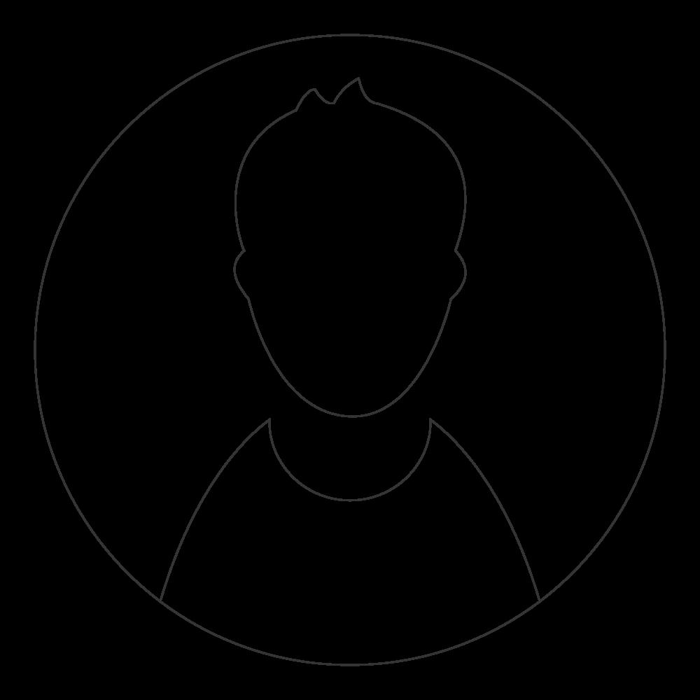 avatar-icon-free-download-343434