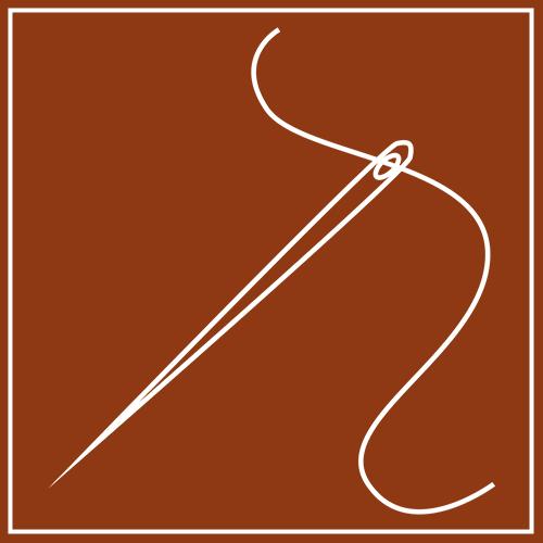 aya-kapadokya-atelier-deluxe-suite-icon-0002