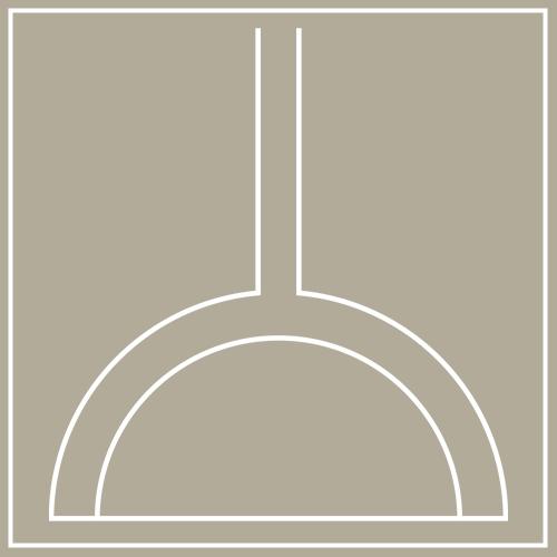 aya-kapadokya-old-kitchen-deluxe-room-icon-0002