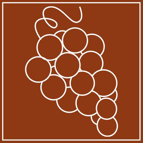 aya-kapadokya-winery-deluxe-suite-icon-0002