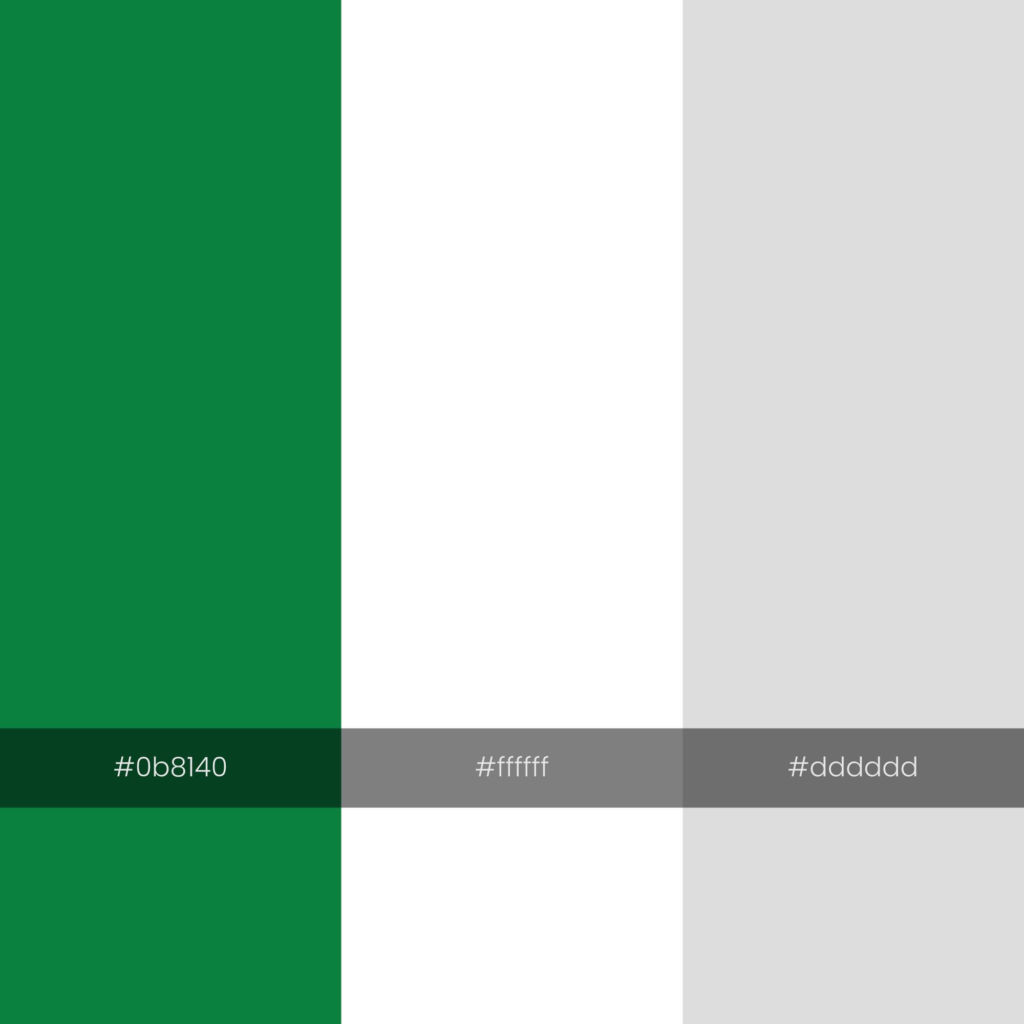 color-palette-idealist-trio