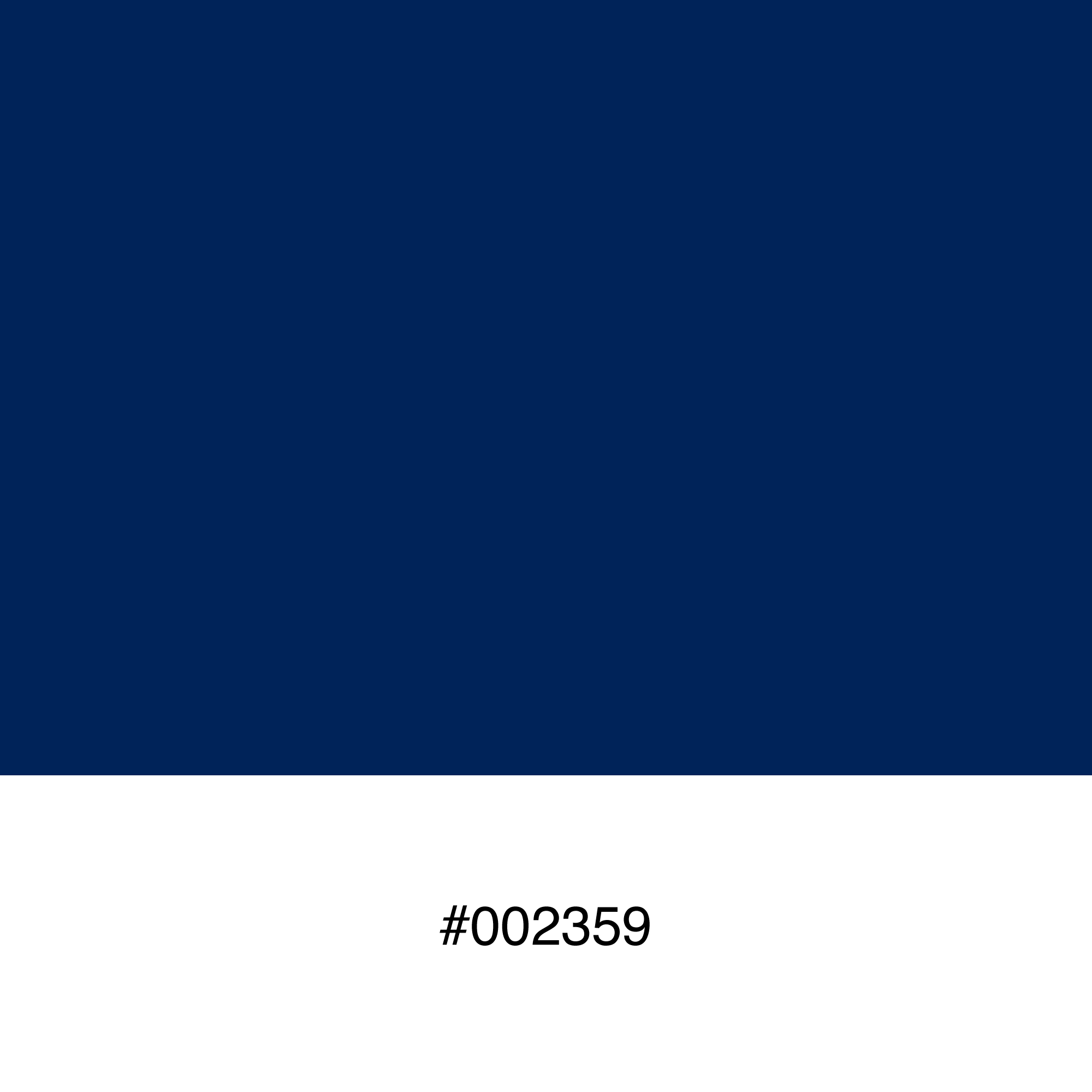 color-swatch-002359