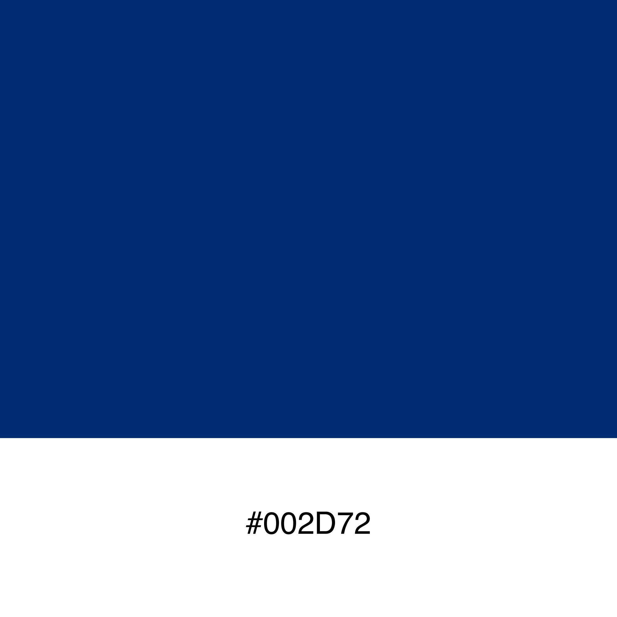 color-swatch-002d72