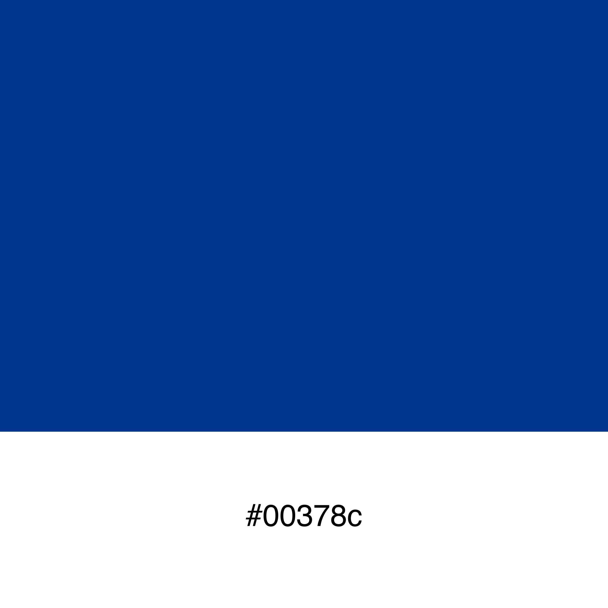 color-swatch-00378c