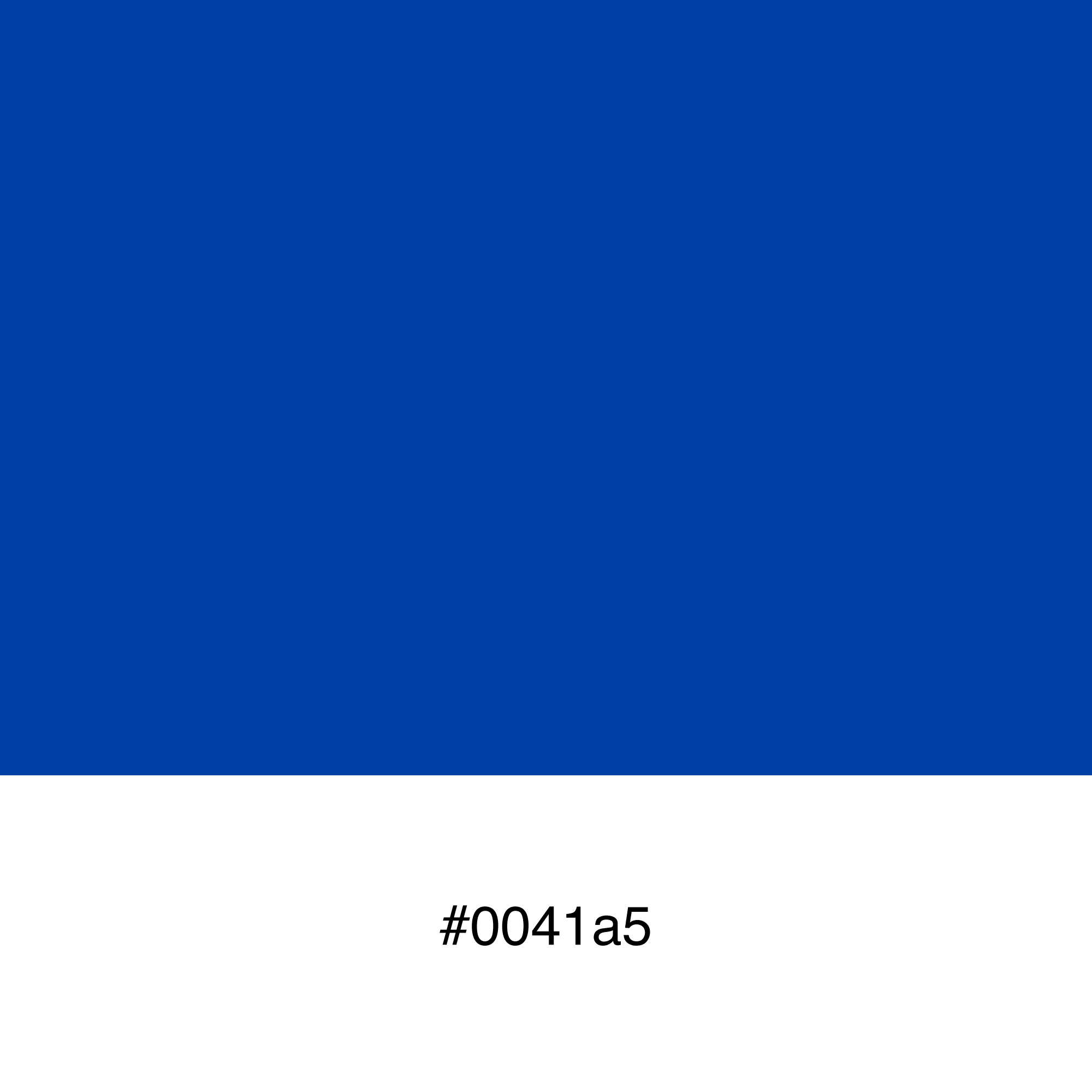 color-swatch-0041a5