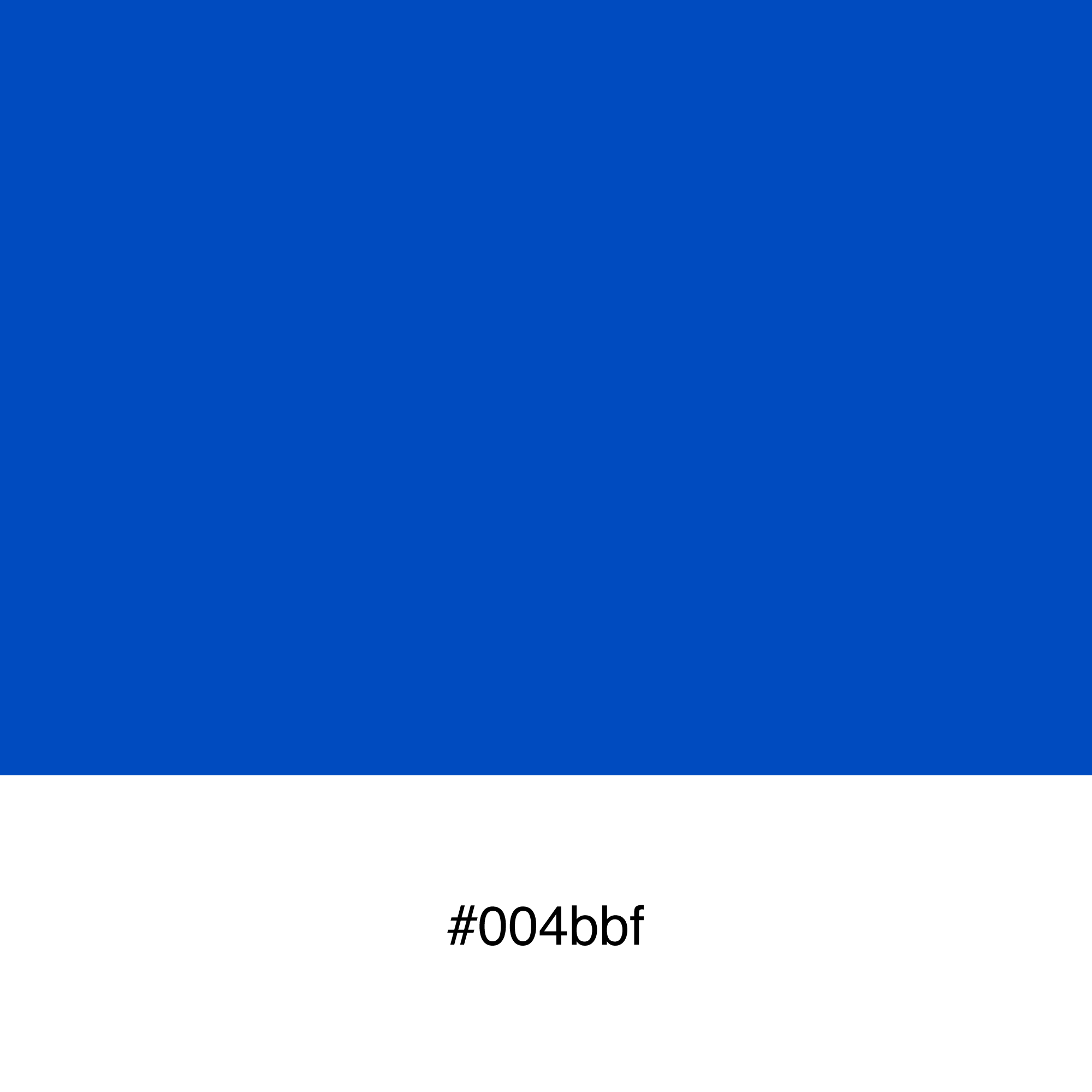 color-swatch-004bbf