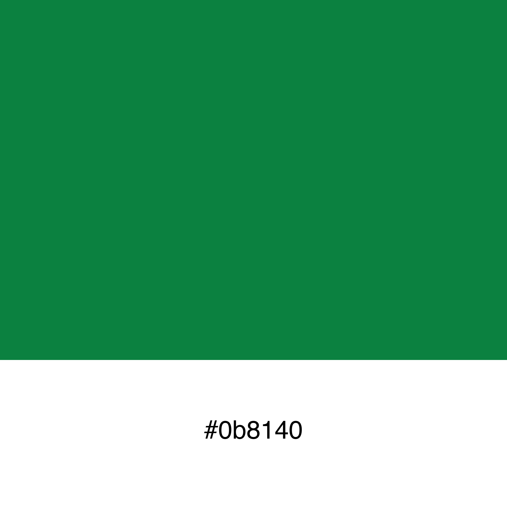 color-swatch-0b8140