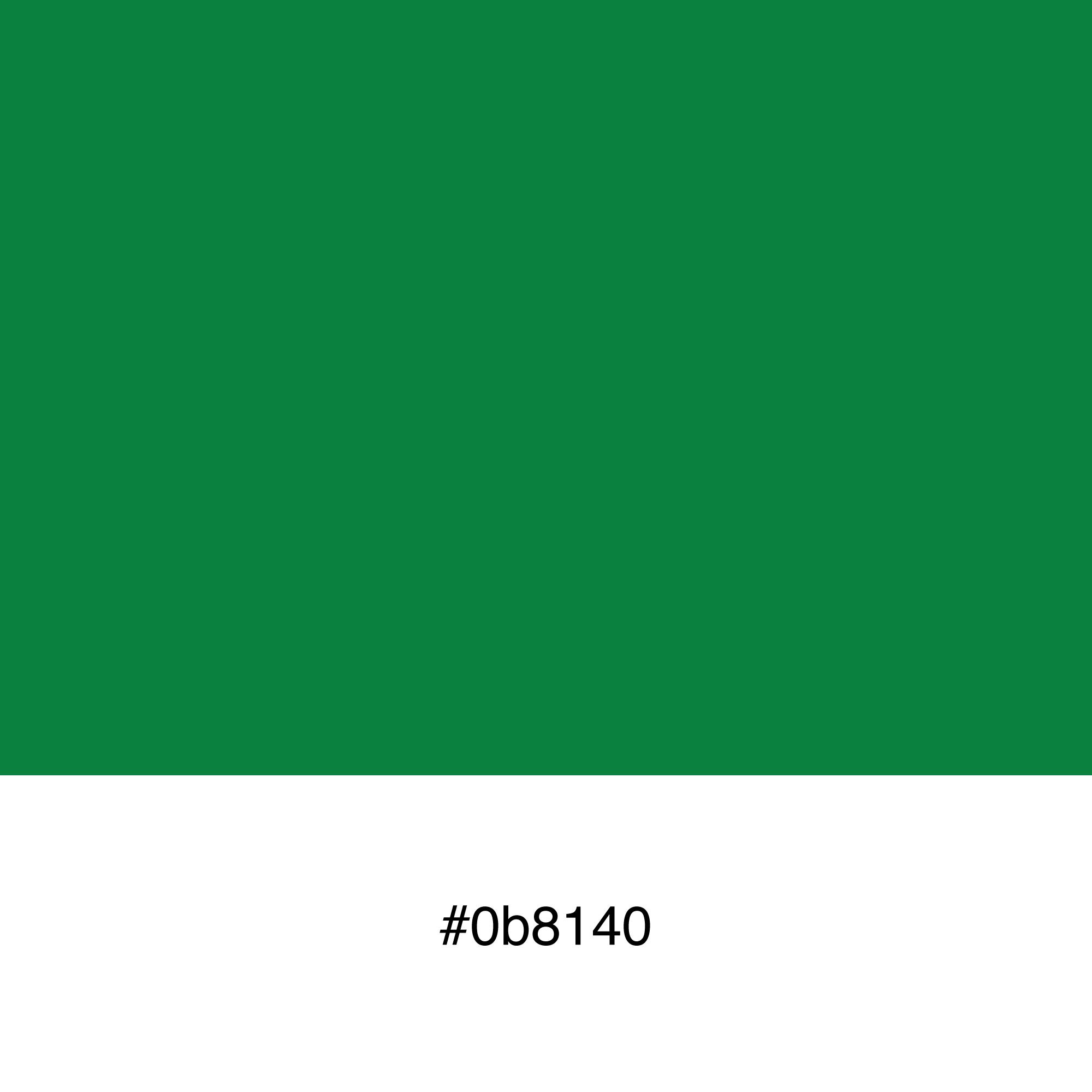 color-swatch-0b8140