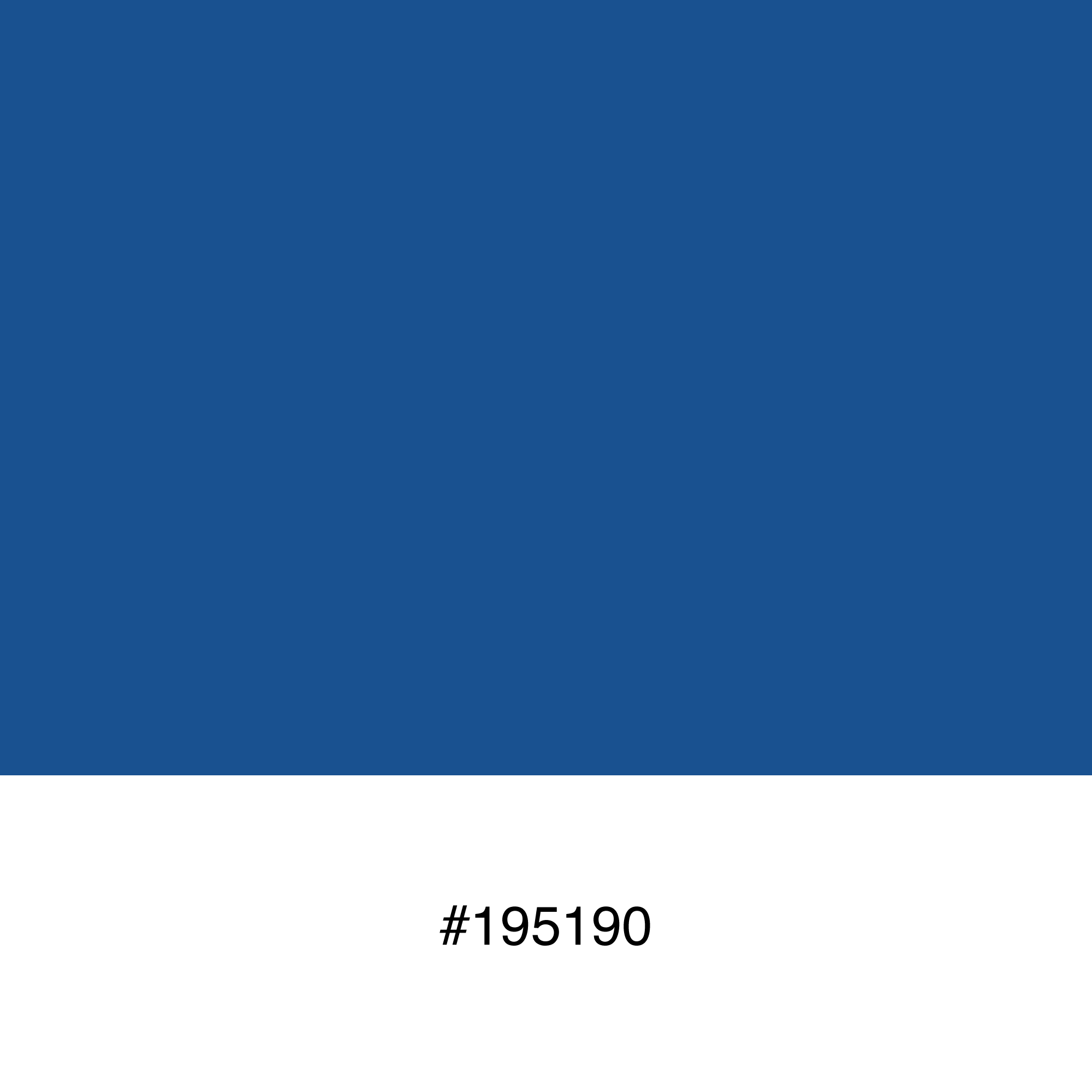 color-swatch-195190