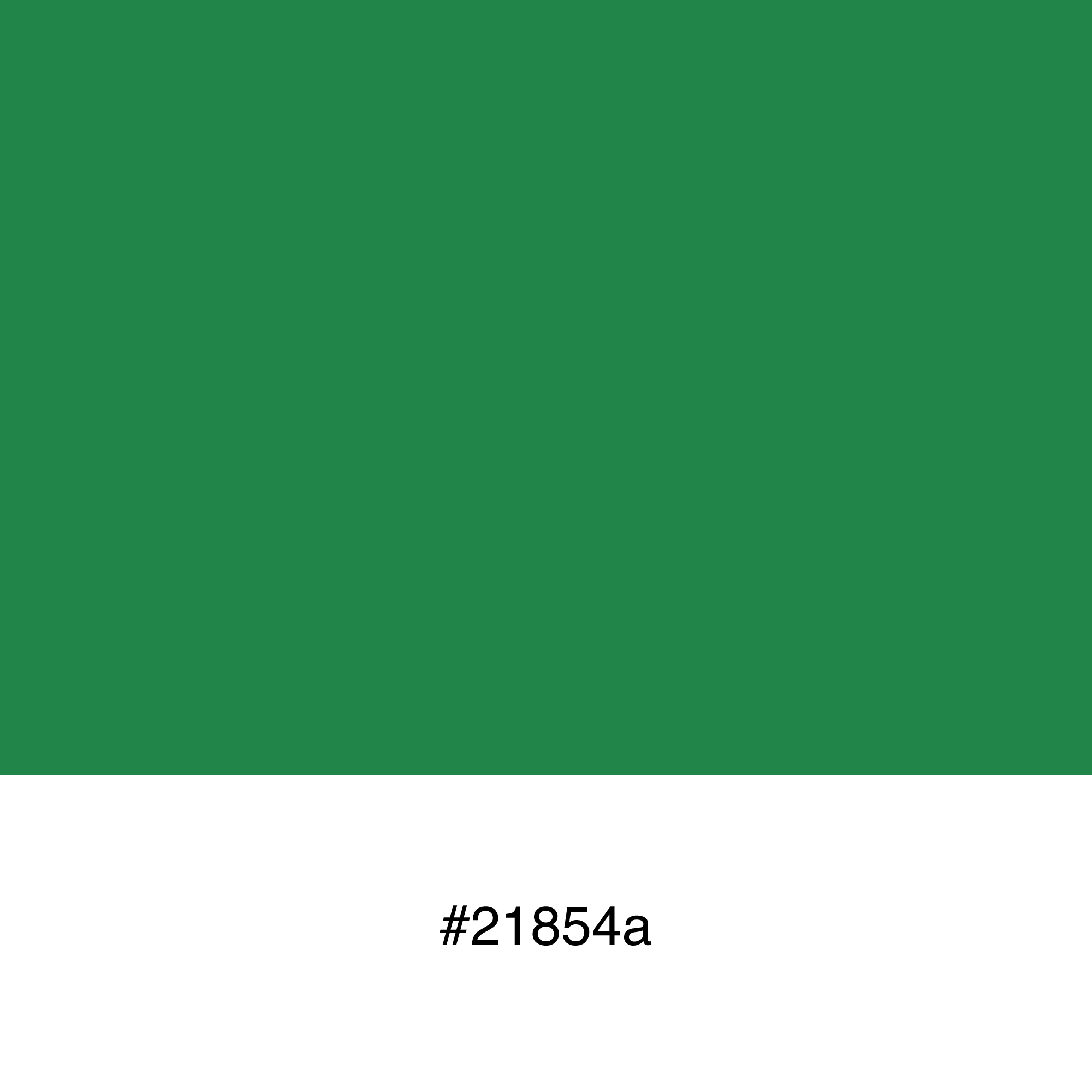 color-swatch-21854a