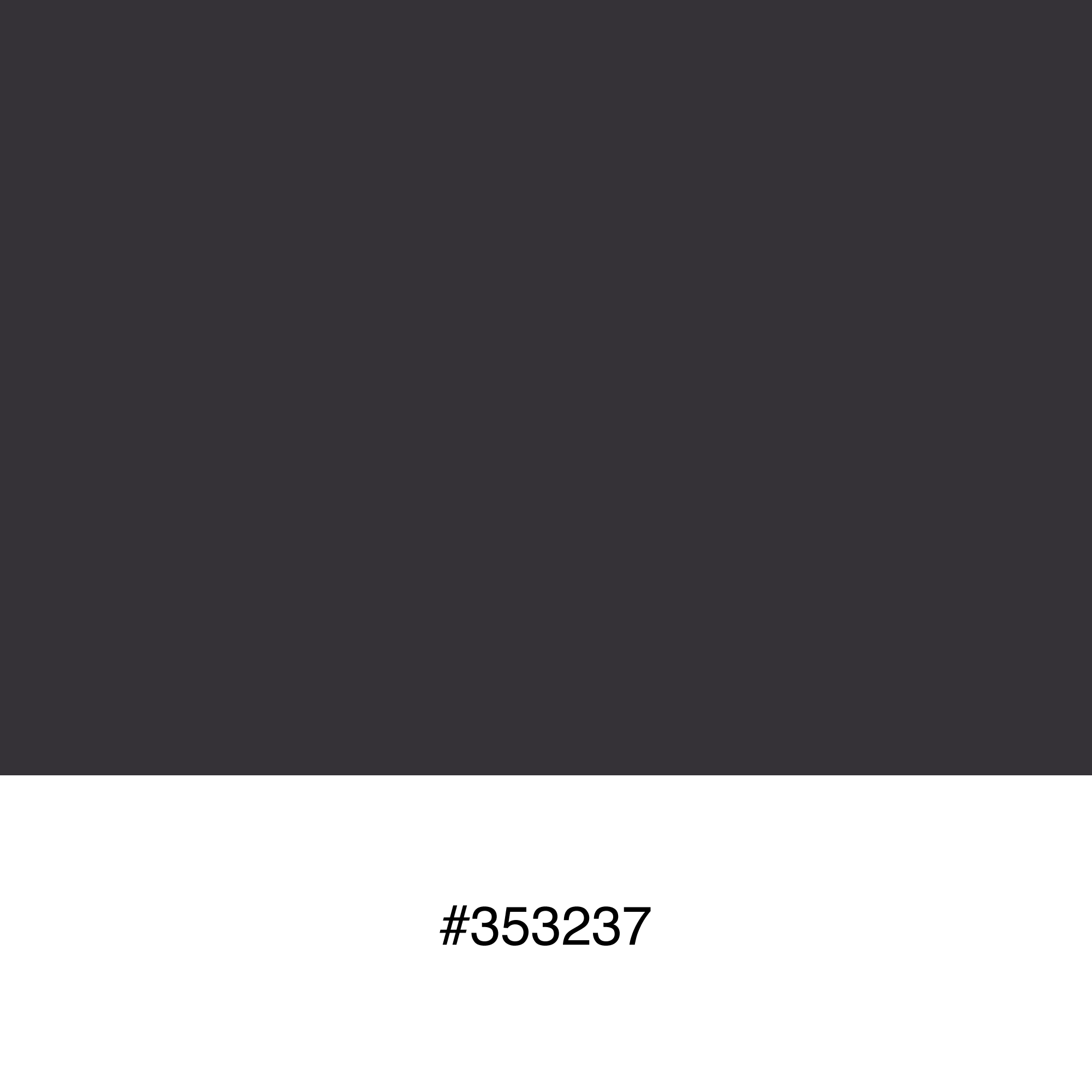 color-swatch-353237