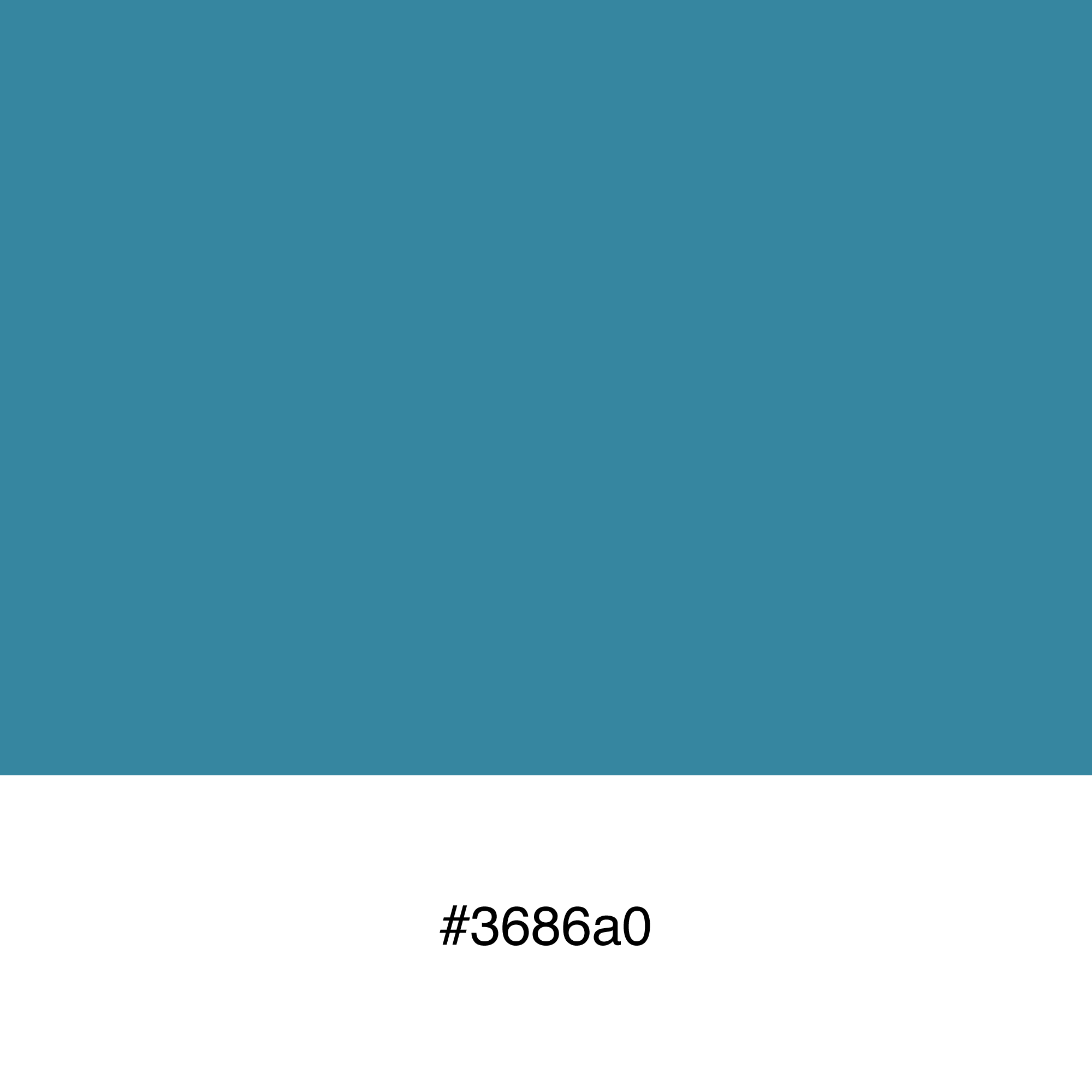 color-swatch-3686a0