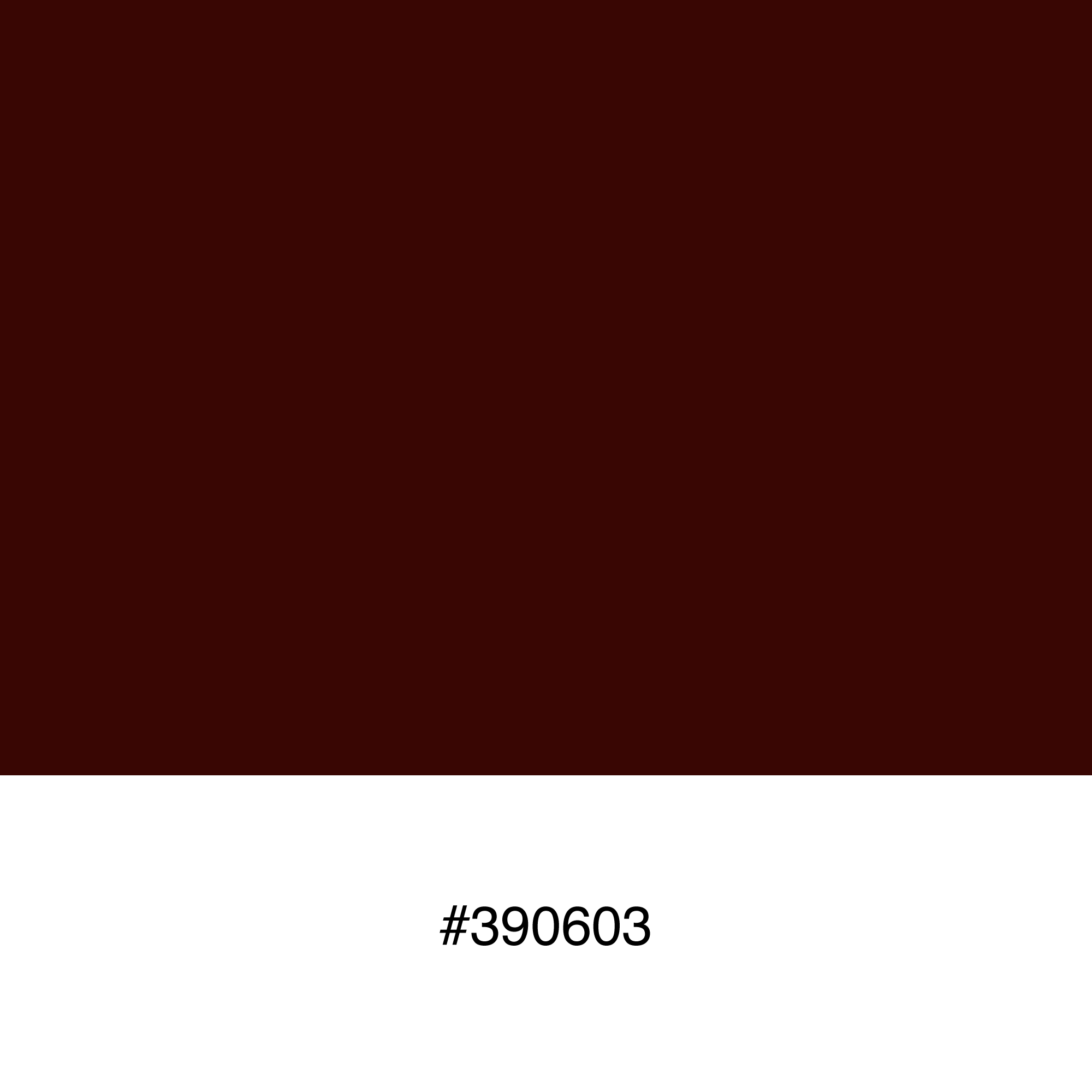 color-swatch-390603