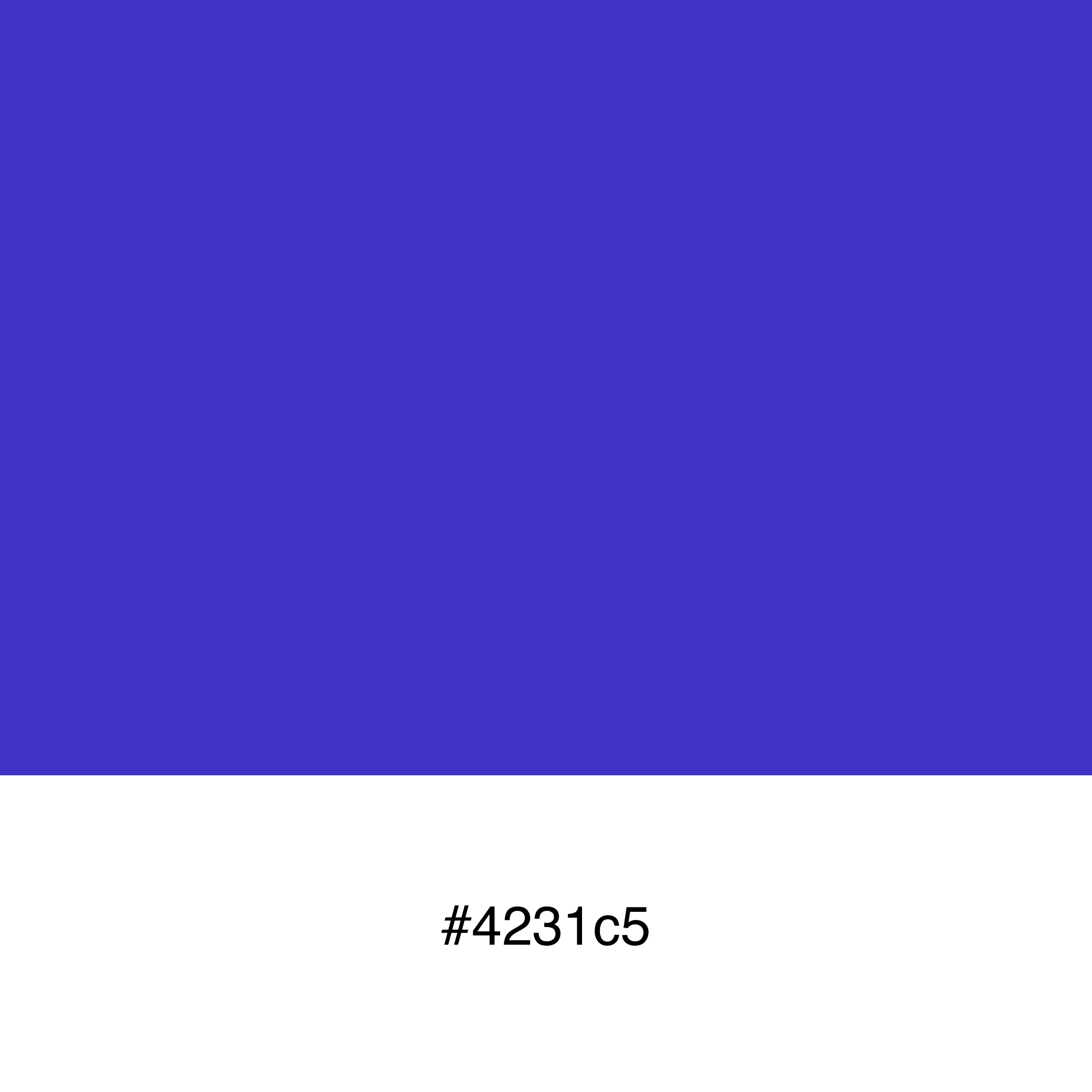 color-swatch-4231c5