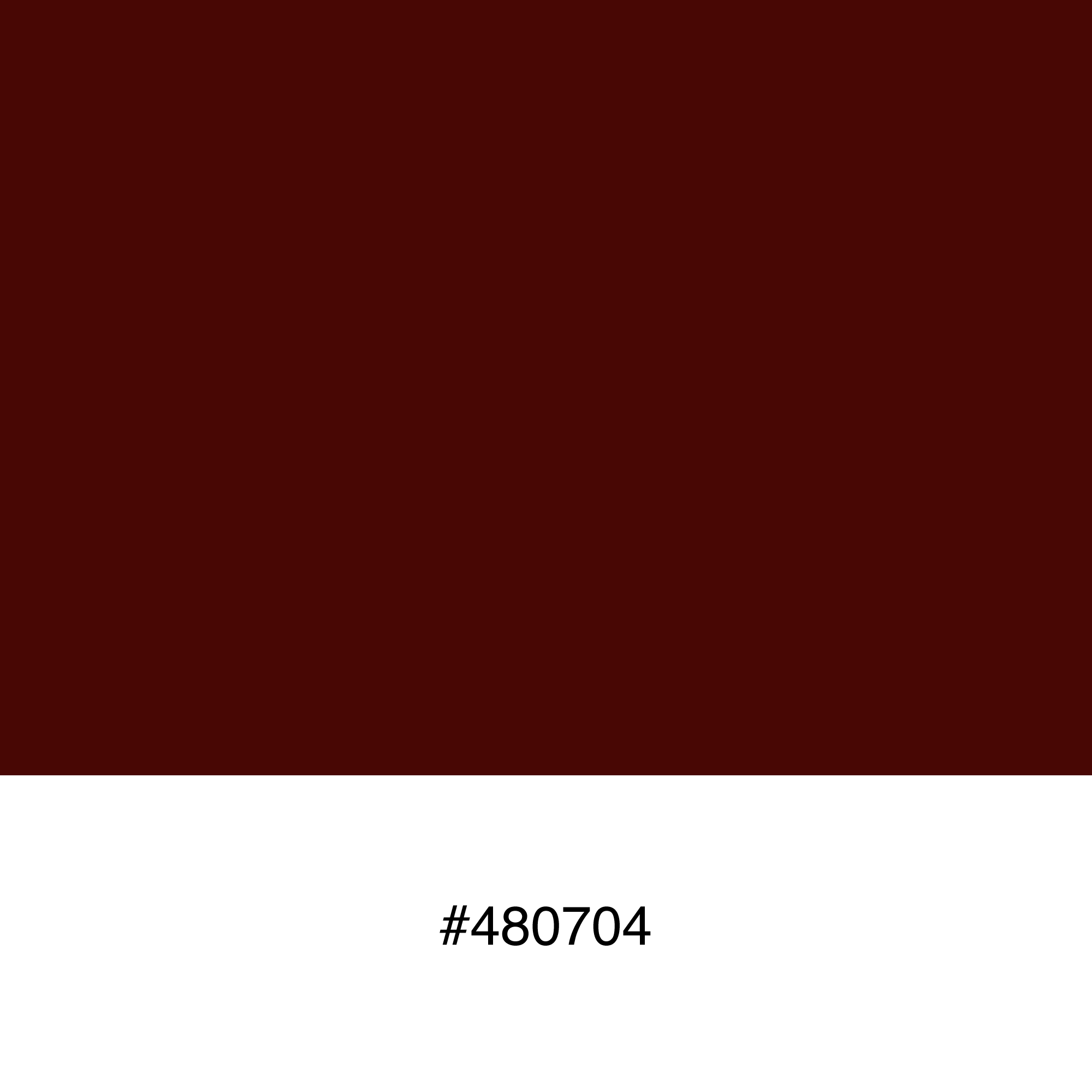 color-swatch-480704