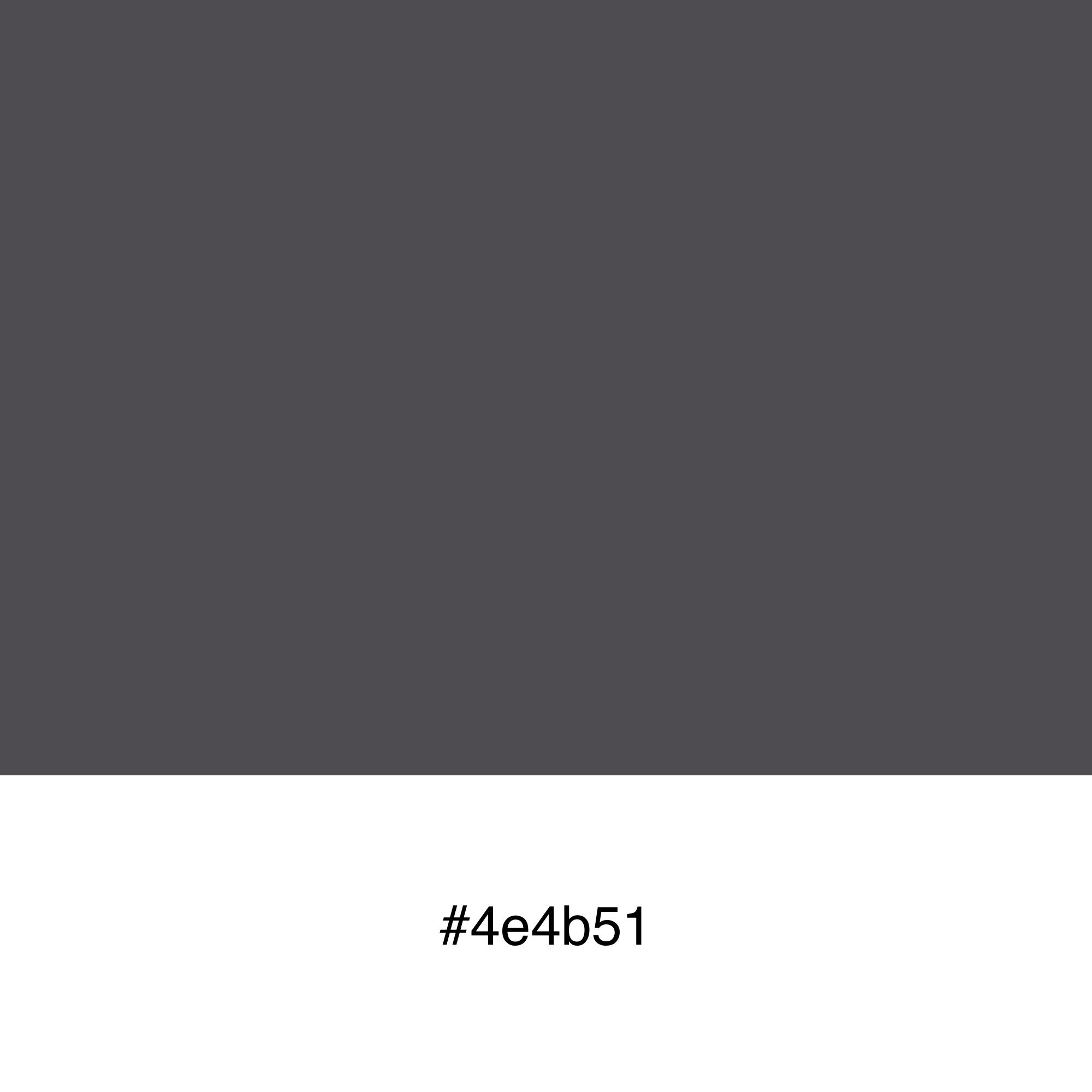 color-swatch-4e4b51