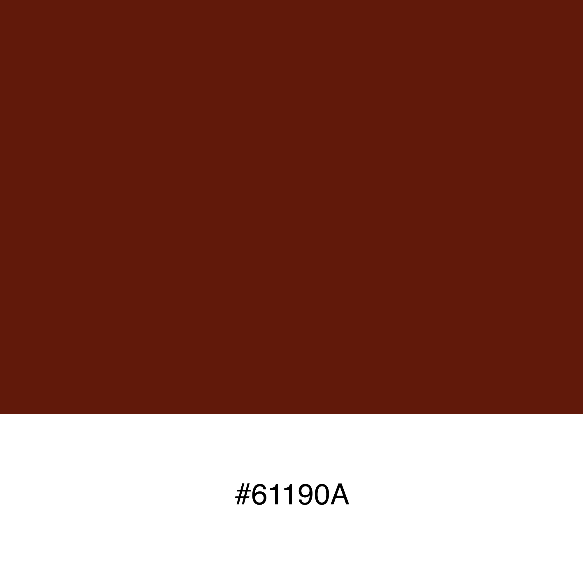 color-swatch-61190A