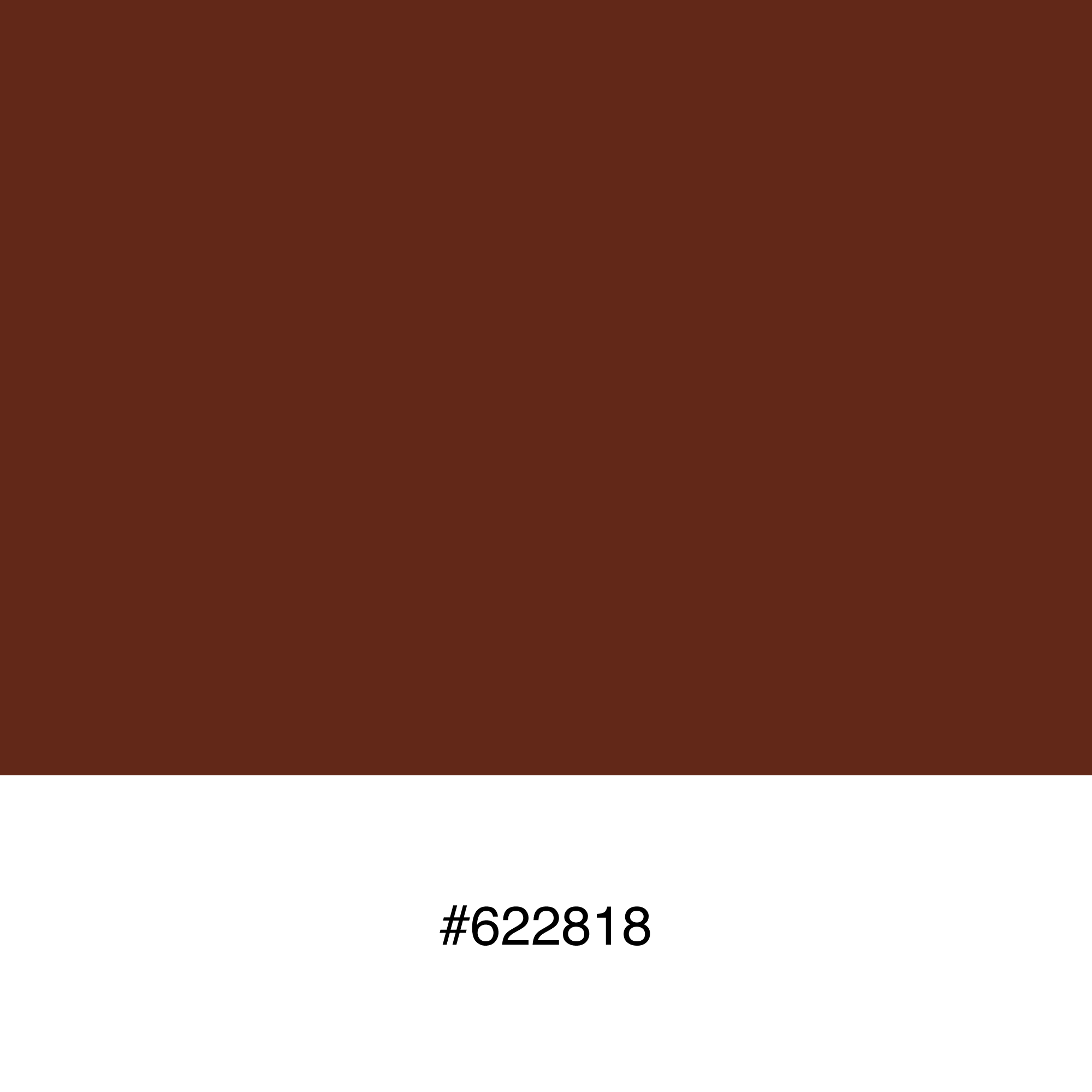 color-swatch-622818