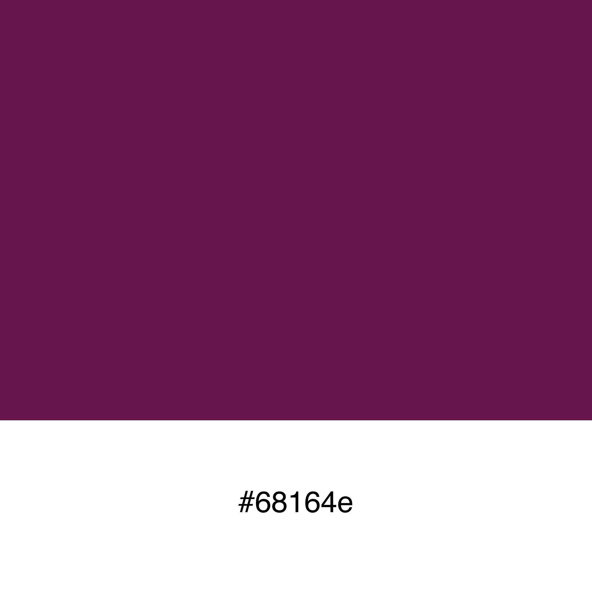color-swatch-68164e