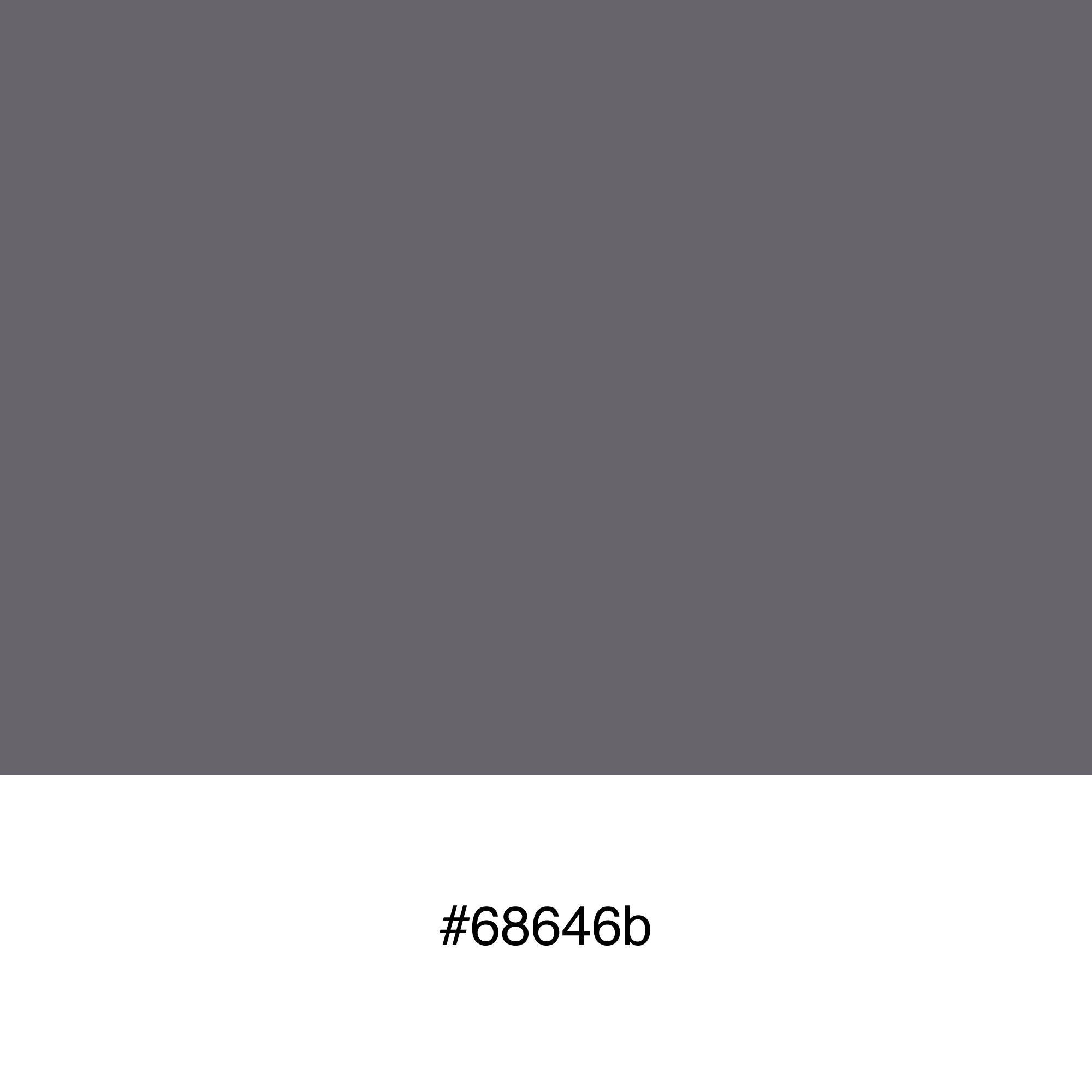 color-swatch-68646b