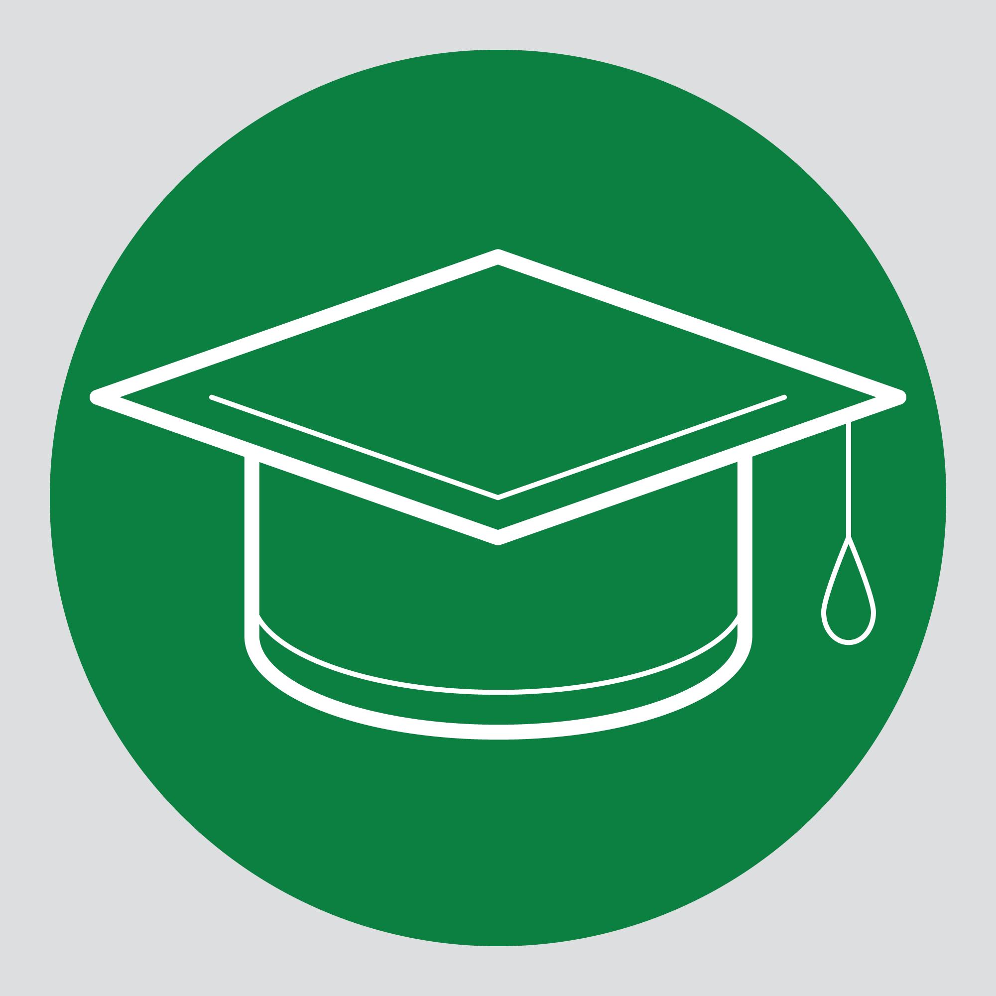graduation-cap-icon-featured-image