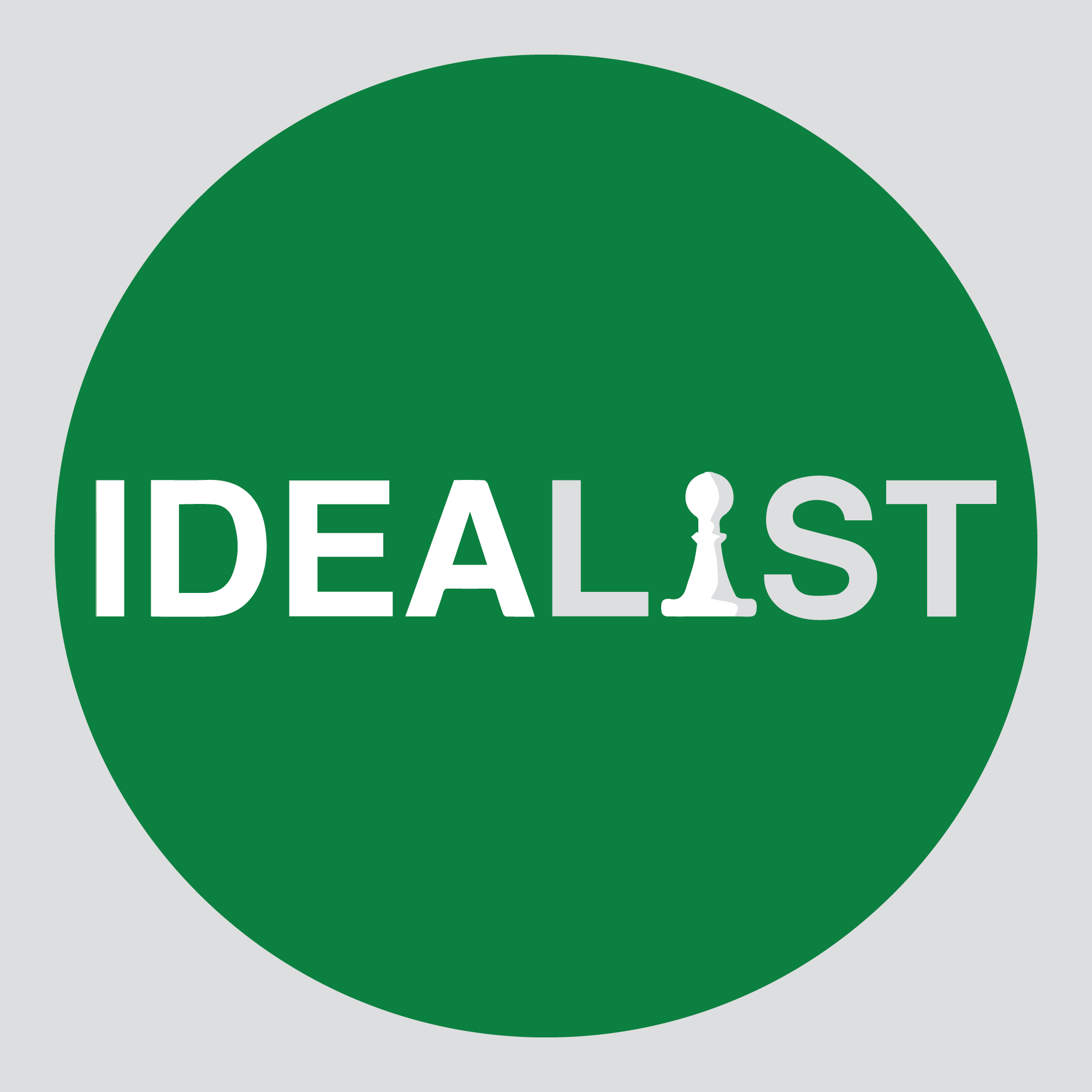 idealist-logo-featured-image